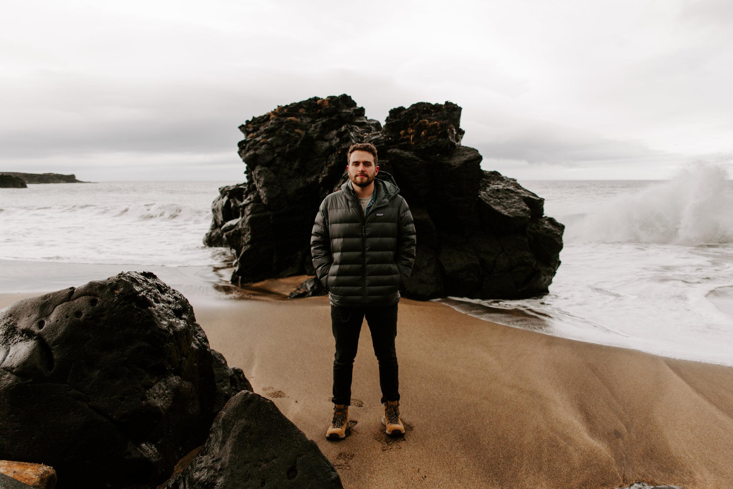 Iceland-honeymoon-3900.jpg