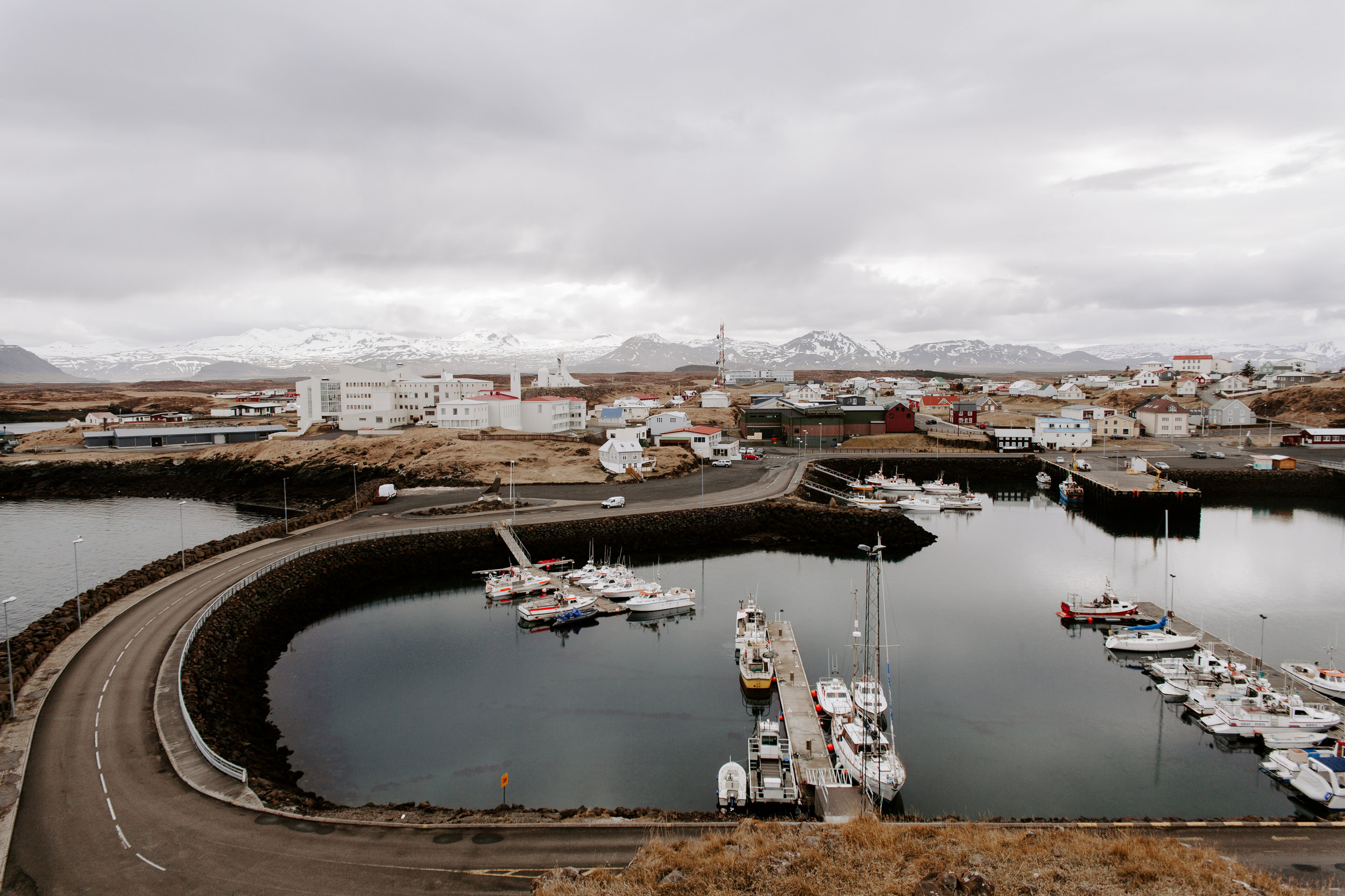 Iceland-honeymoon-4065.jpg