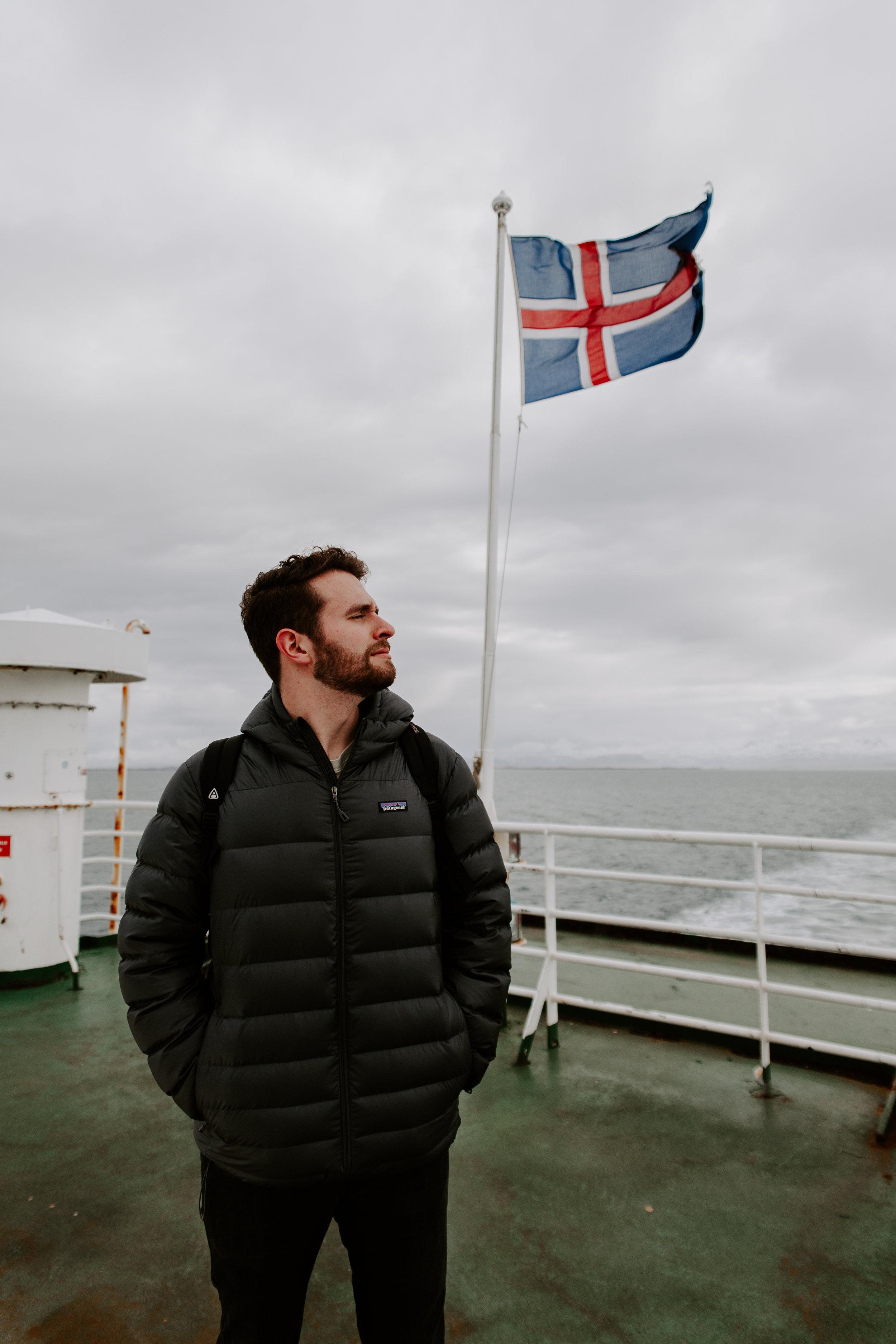 Iceland-honeymoon-4096.jpg