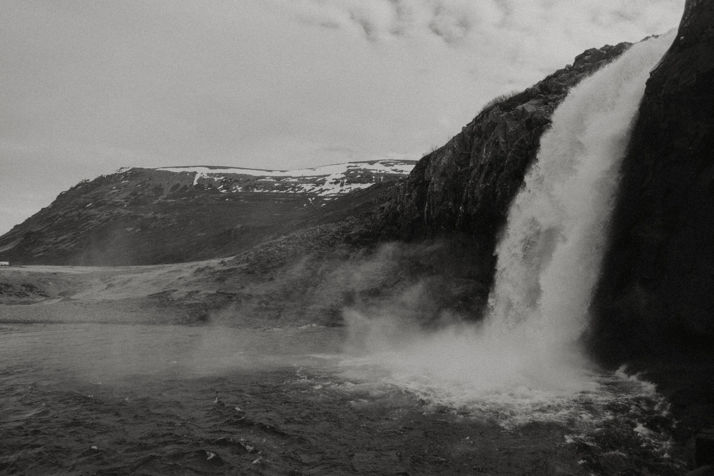 Iceland-honeymoon-4143.jpg