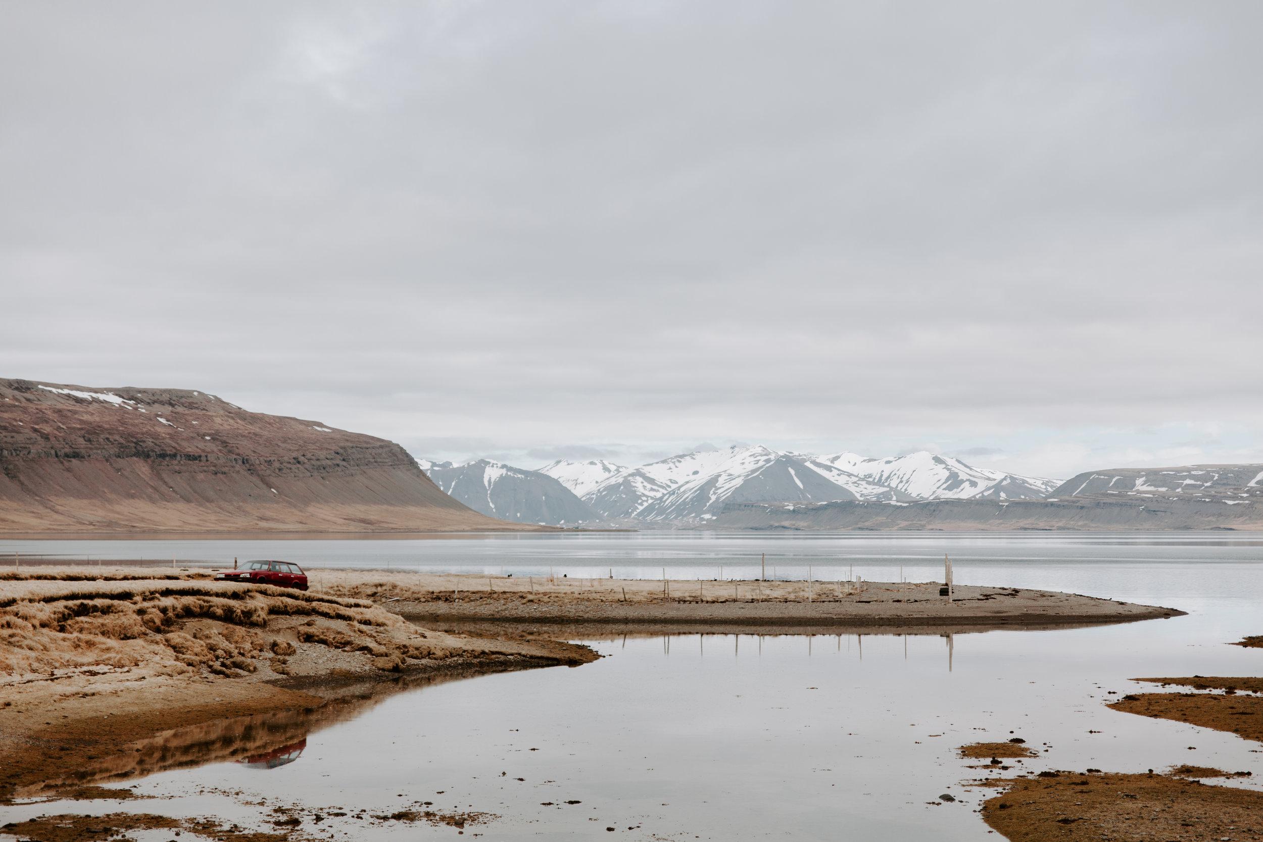 Iceland-honeymoon-4146.jpg