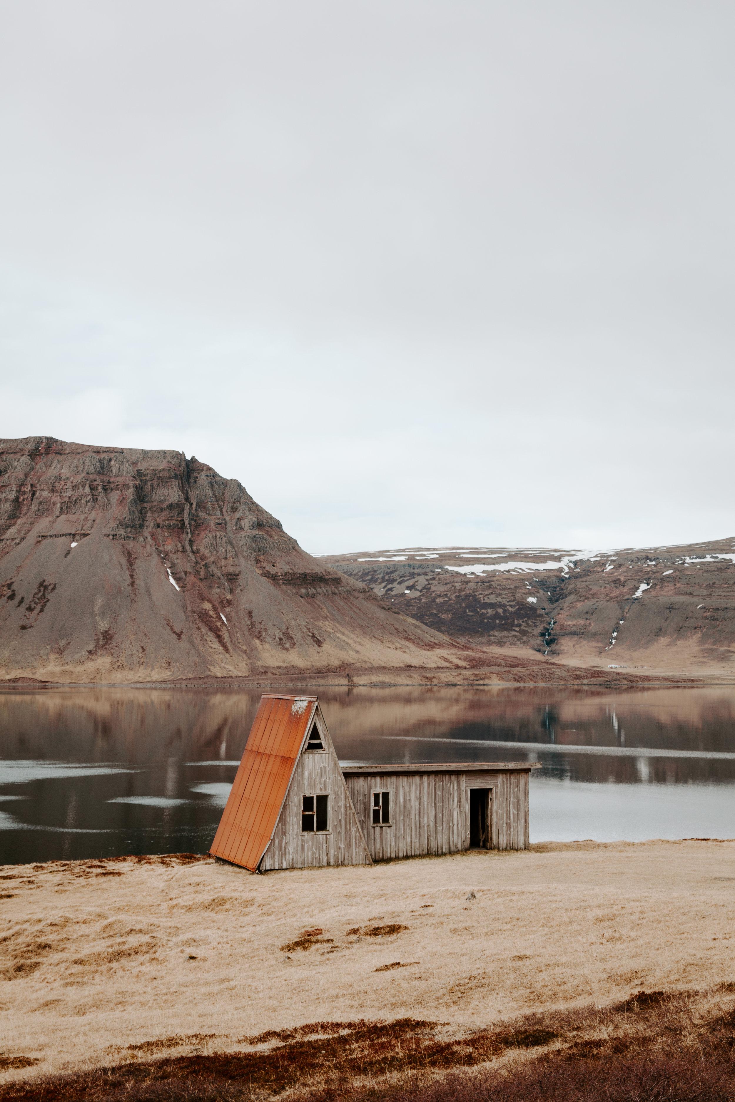 Iceland-honeymoon-4149.jpg
