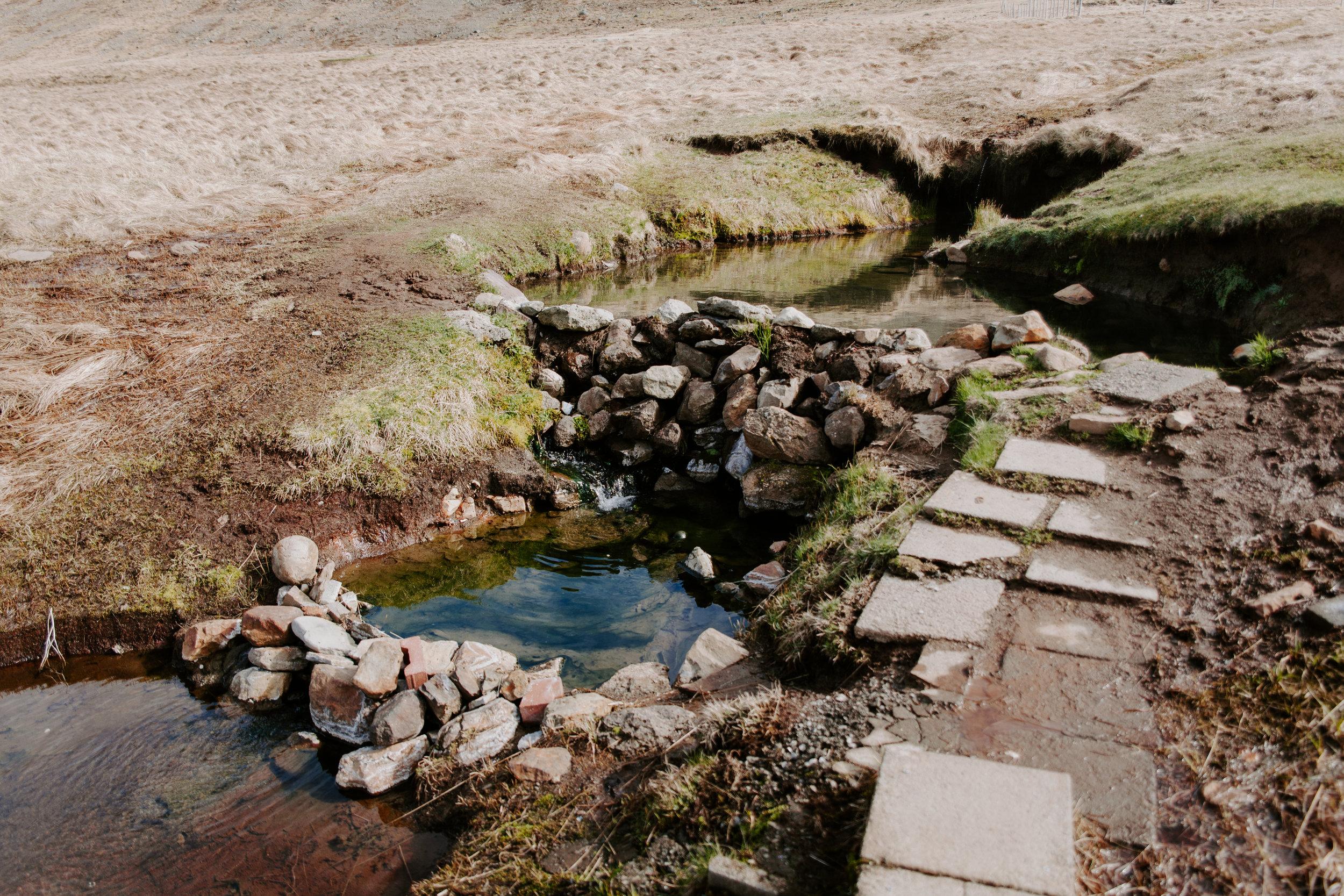 Iceland-honeymoon-4152.jpg
