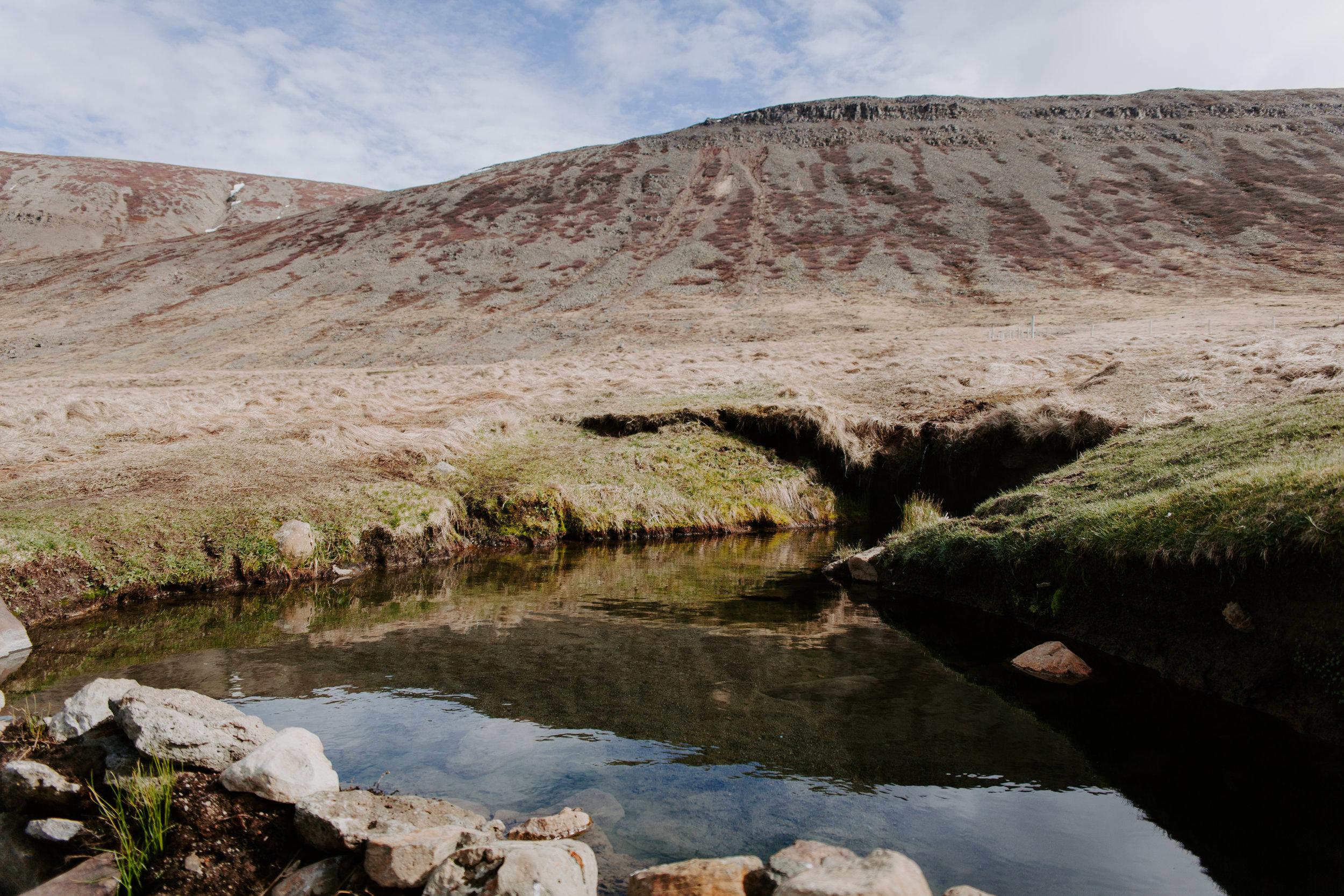 Iceland-honeymoon-4155.jpg