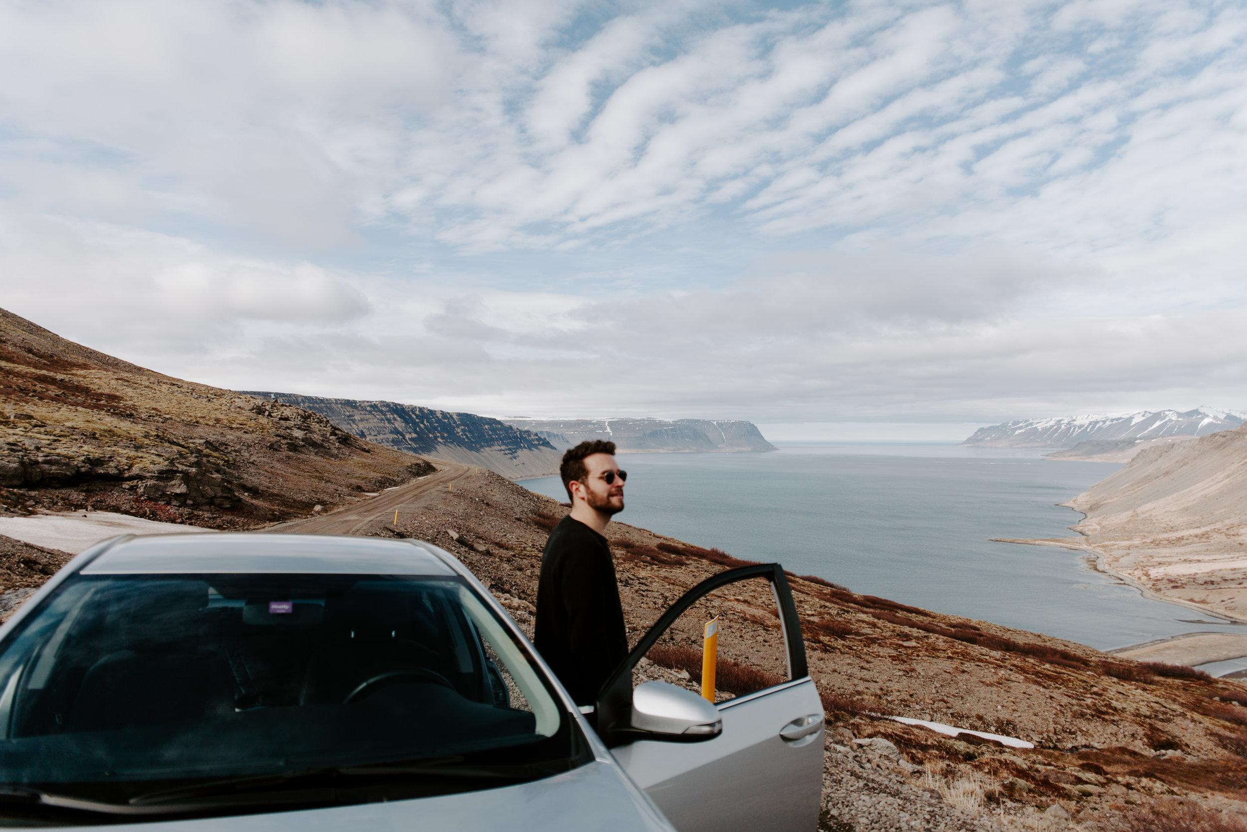 Iceland-honeymoon-4157.jpg