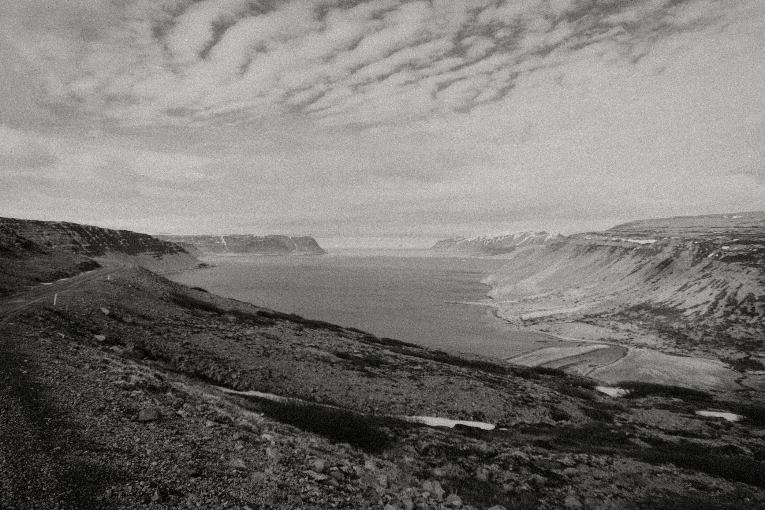 Iceland-honeymoon-4158.jpg