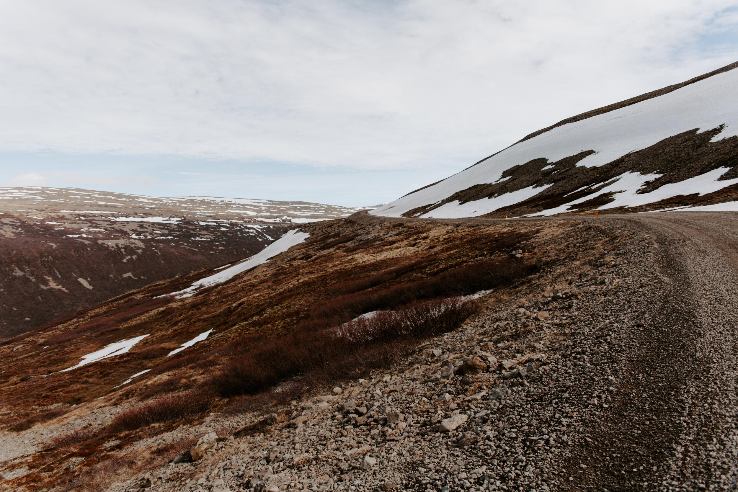 Iceland-honeymoon-4159.jpg