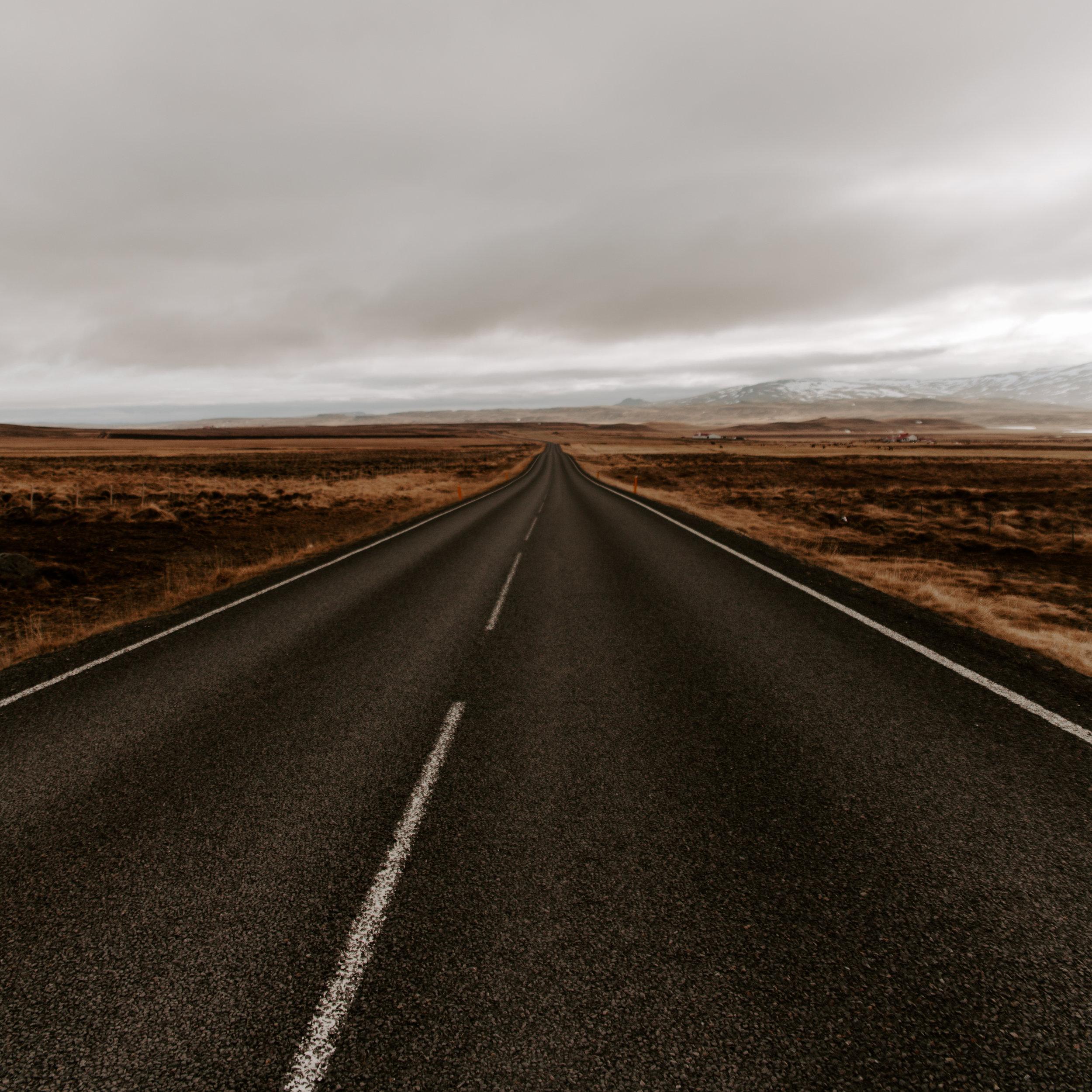 Iceland-honeymoon-4177.jpg