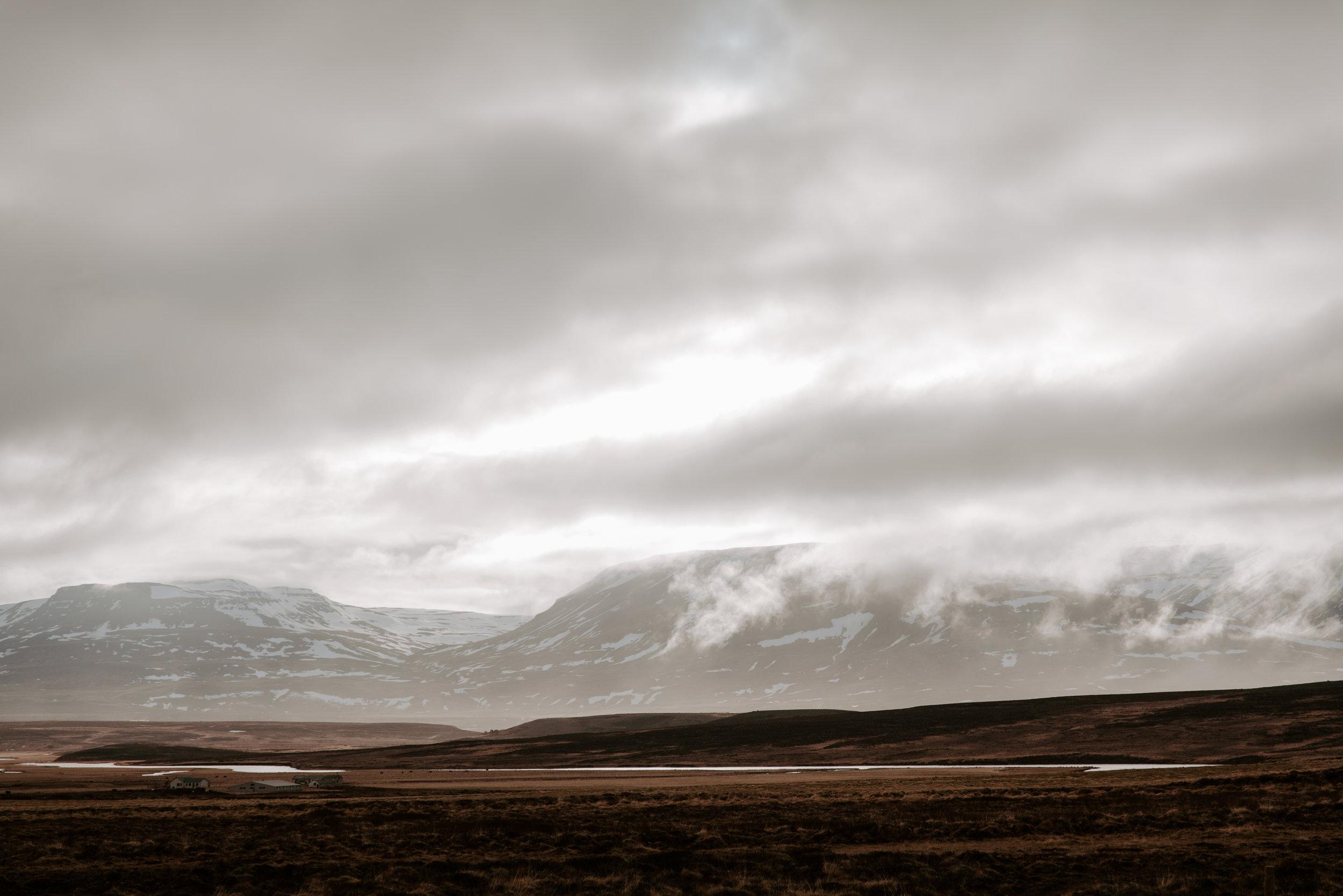 Iceland-honeymoon-4182.jpg