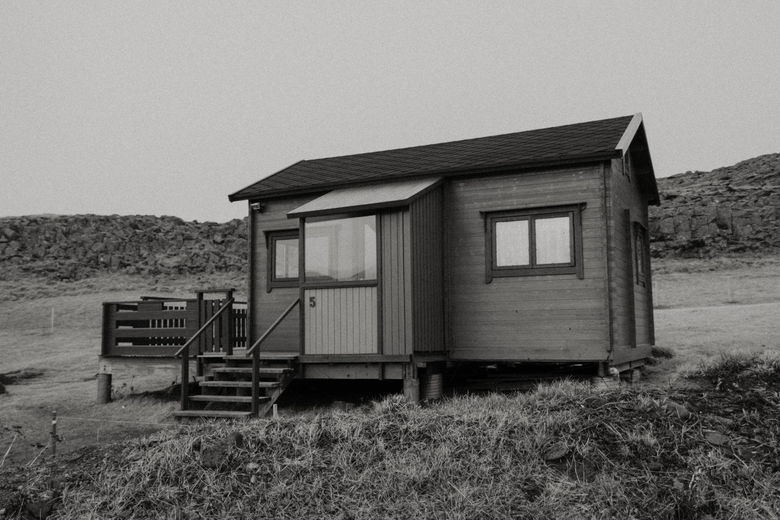 Iceland-honeymoon-4198.jpg