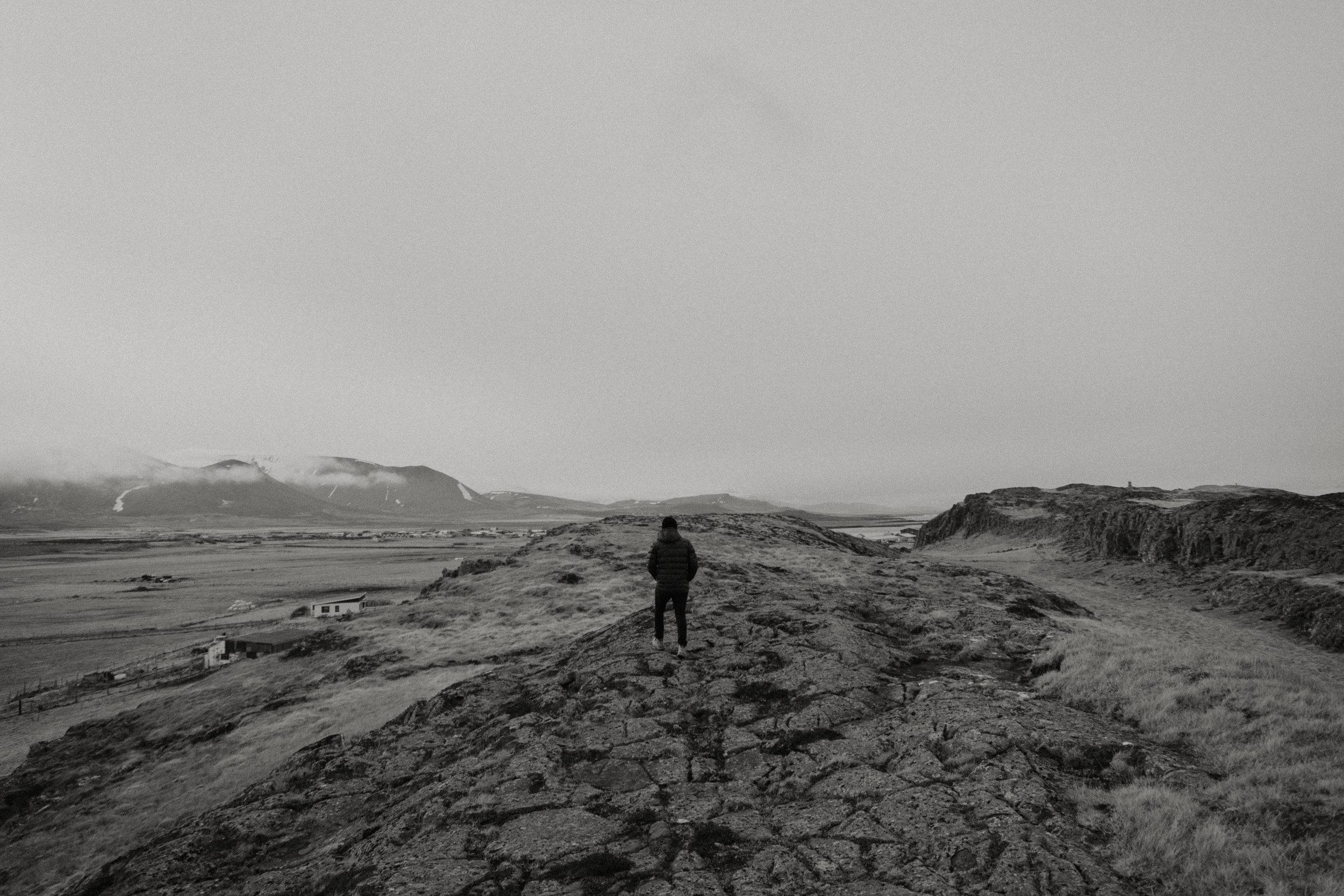 Iceland-honeymoon-4225.jpg