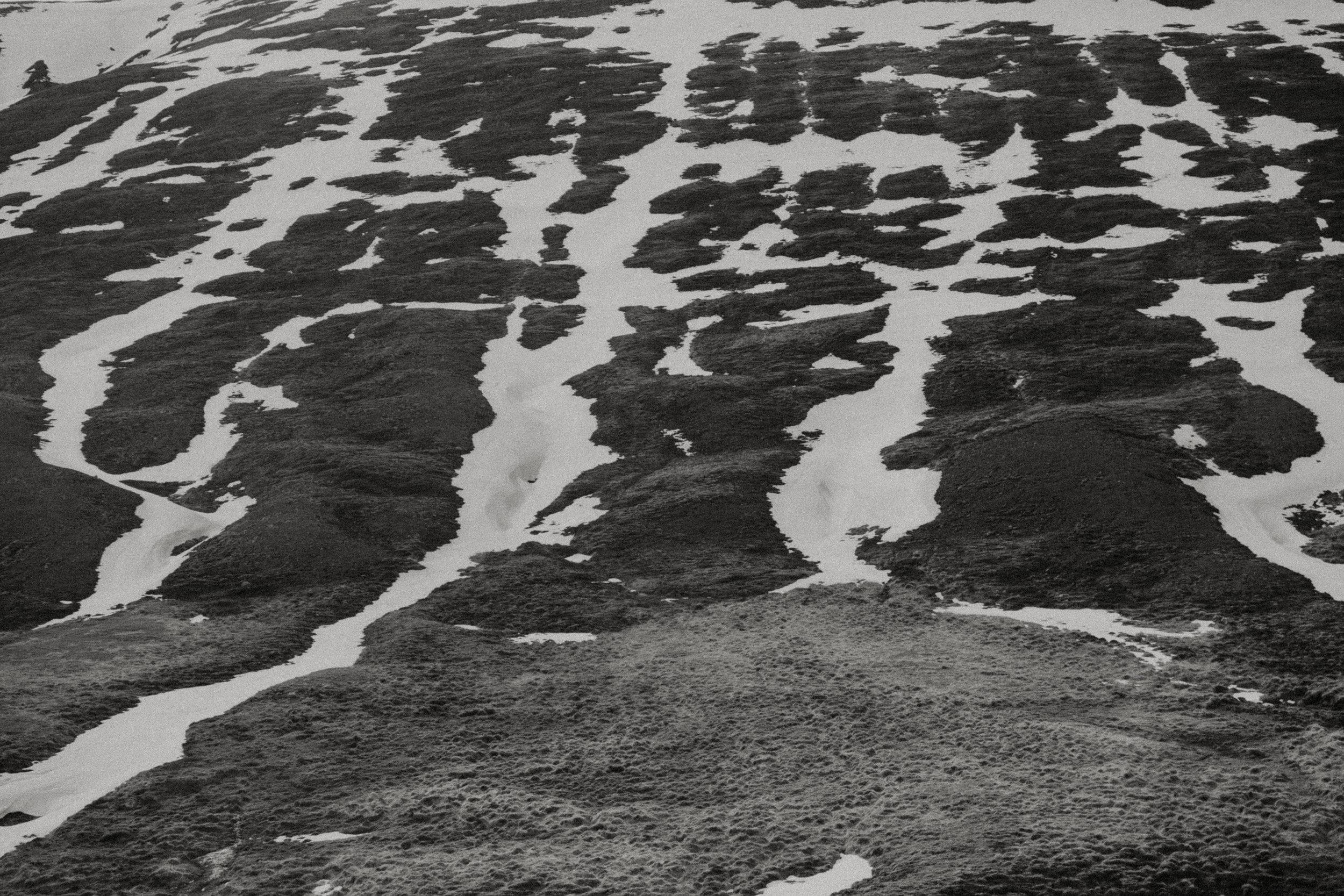 Iceland-honeymoon-4236.jpg