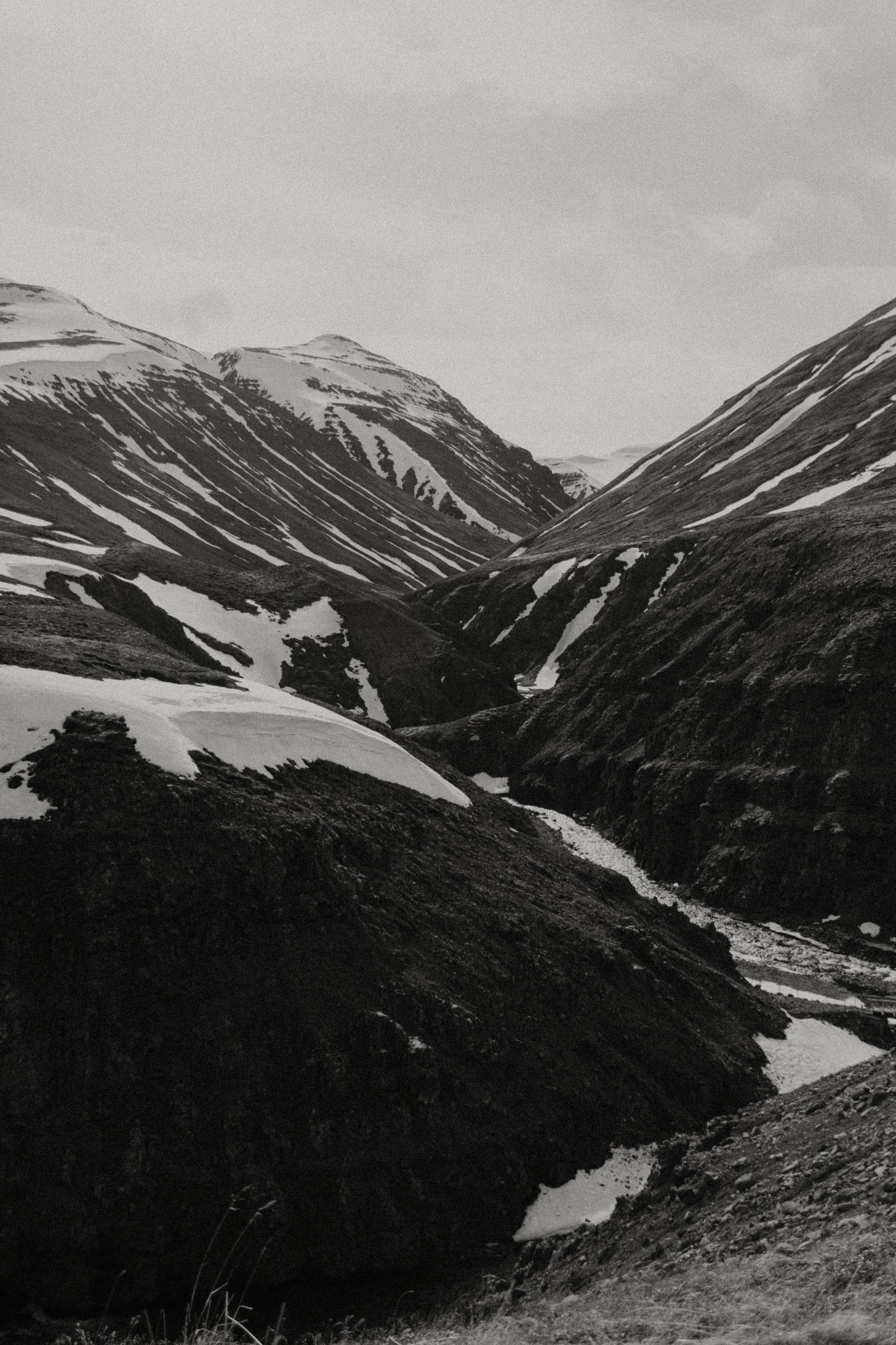Iceland-honeymoon-4242.jpg