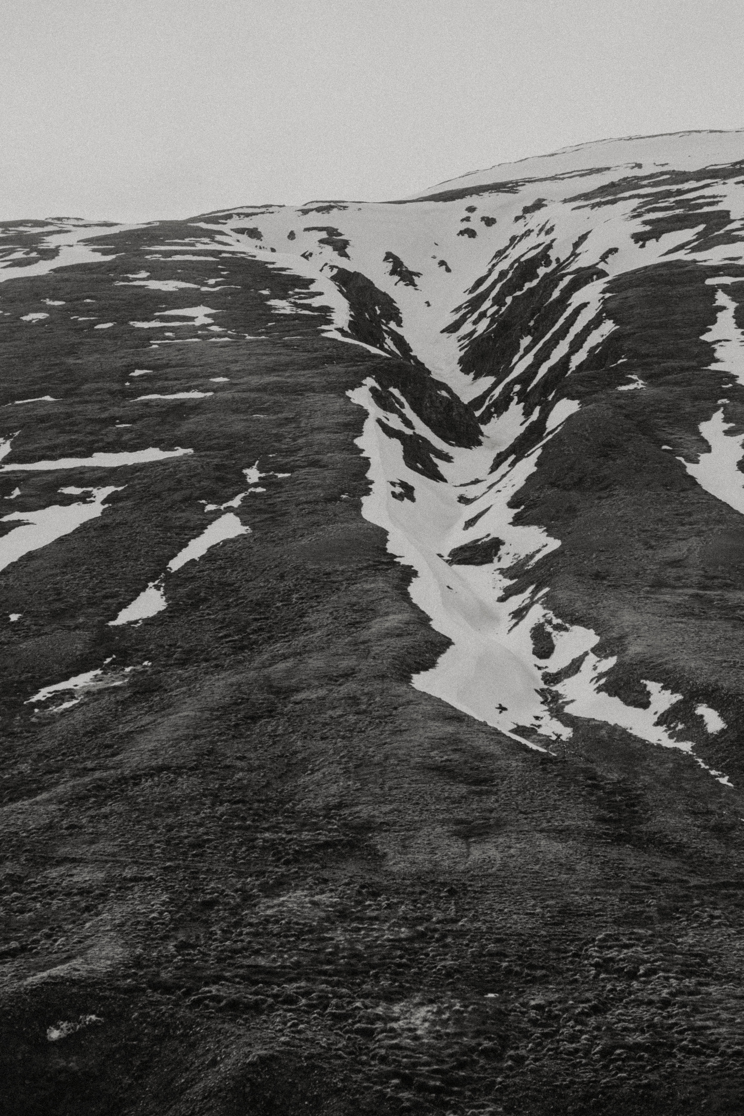 Iceland-honeymoon-4237.jpg