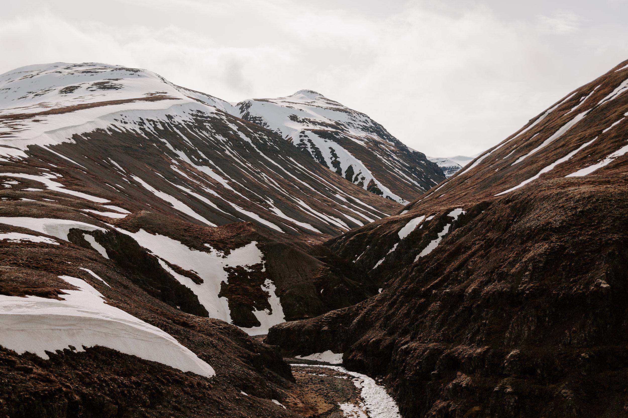 Iceland-honeymoon-4246.jpg