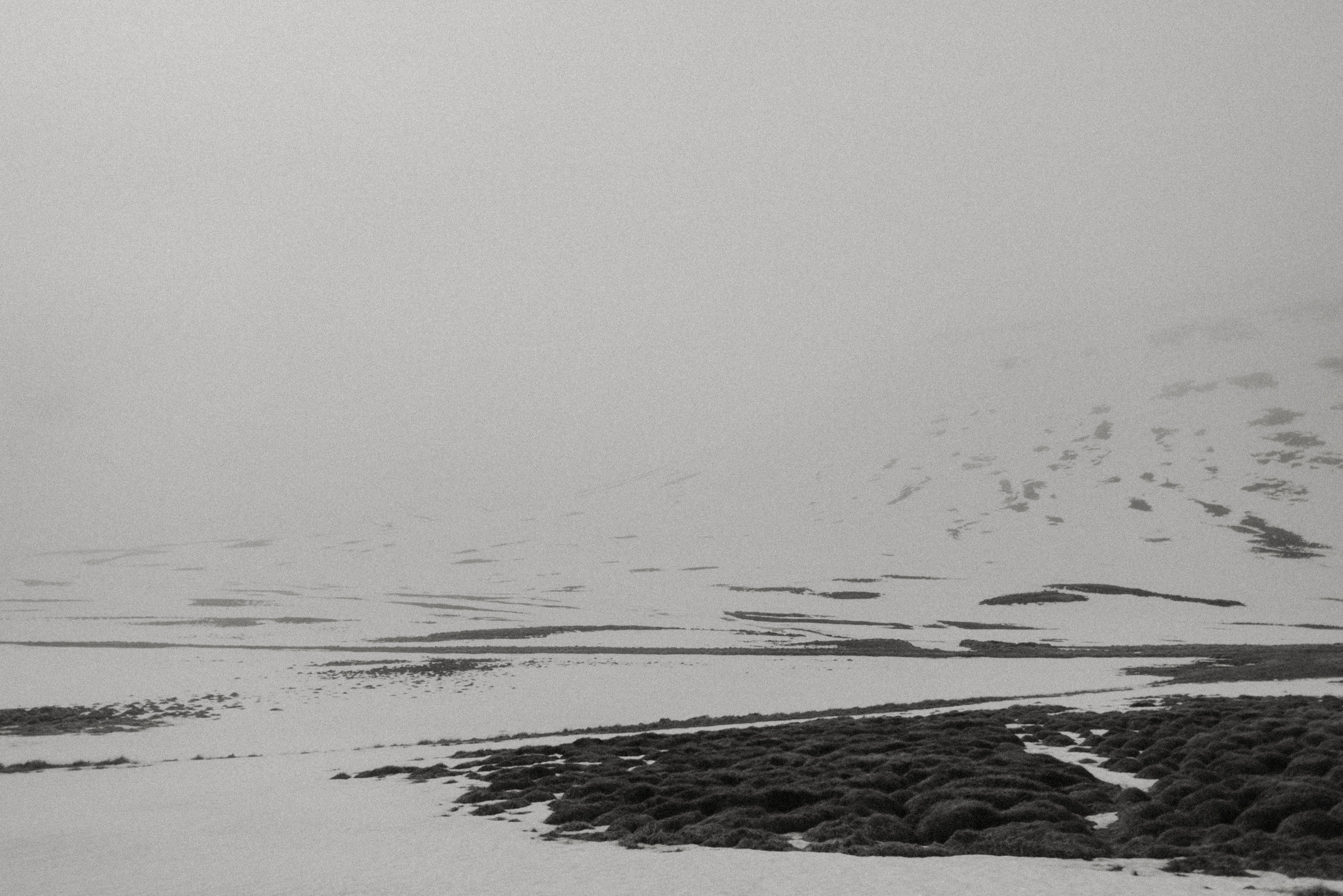 Iceland-honeymoon-4252.jpg