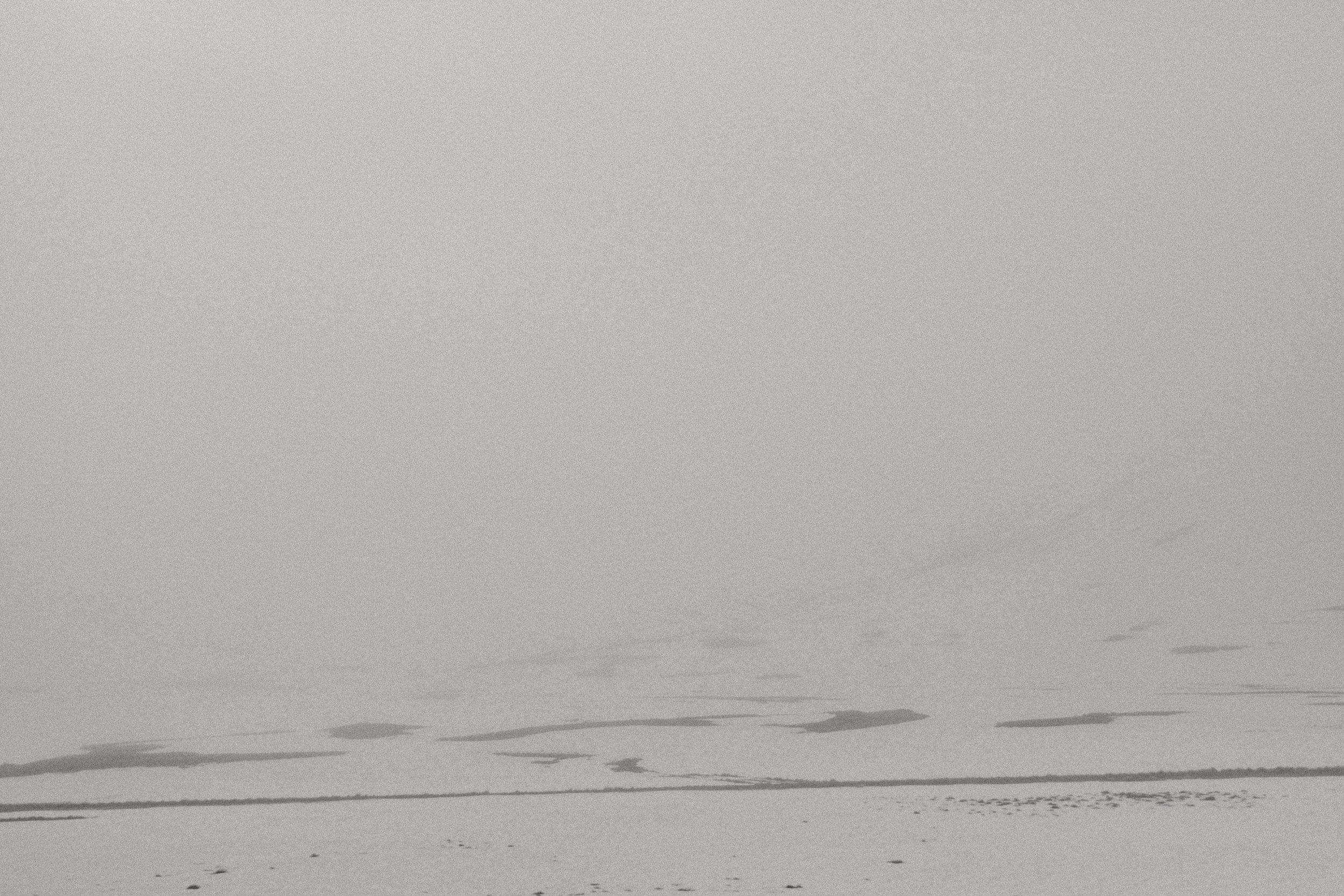 Iceland-honeymoon-4255.jpg