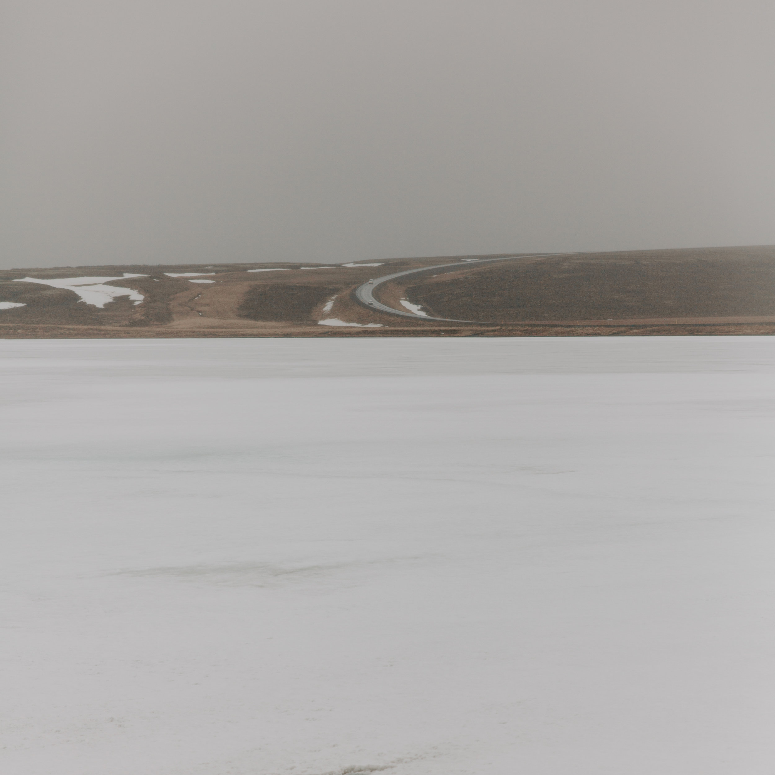 Iceland-honeymoon-4268.jpg