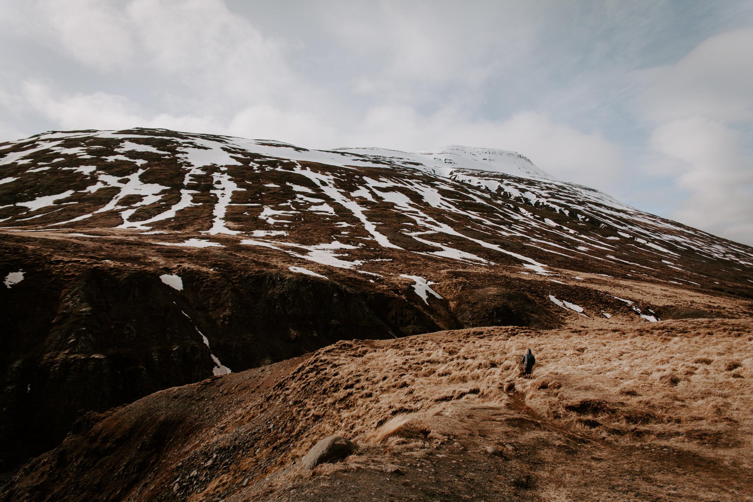 Iceland-honeymoon-4245.jpg