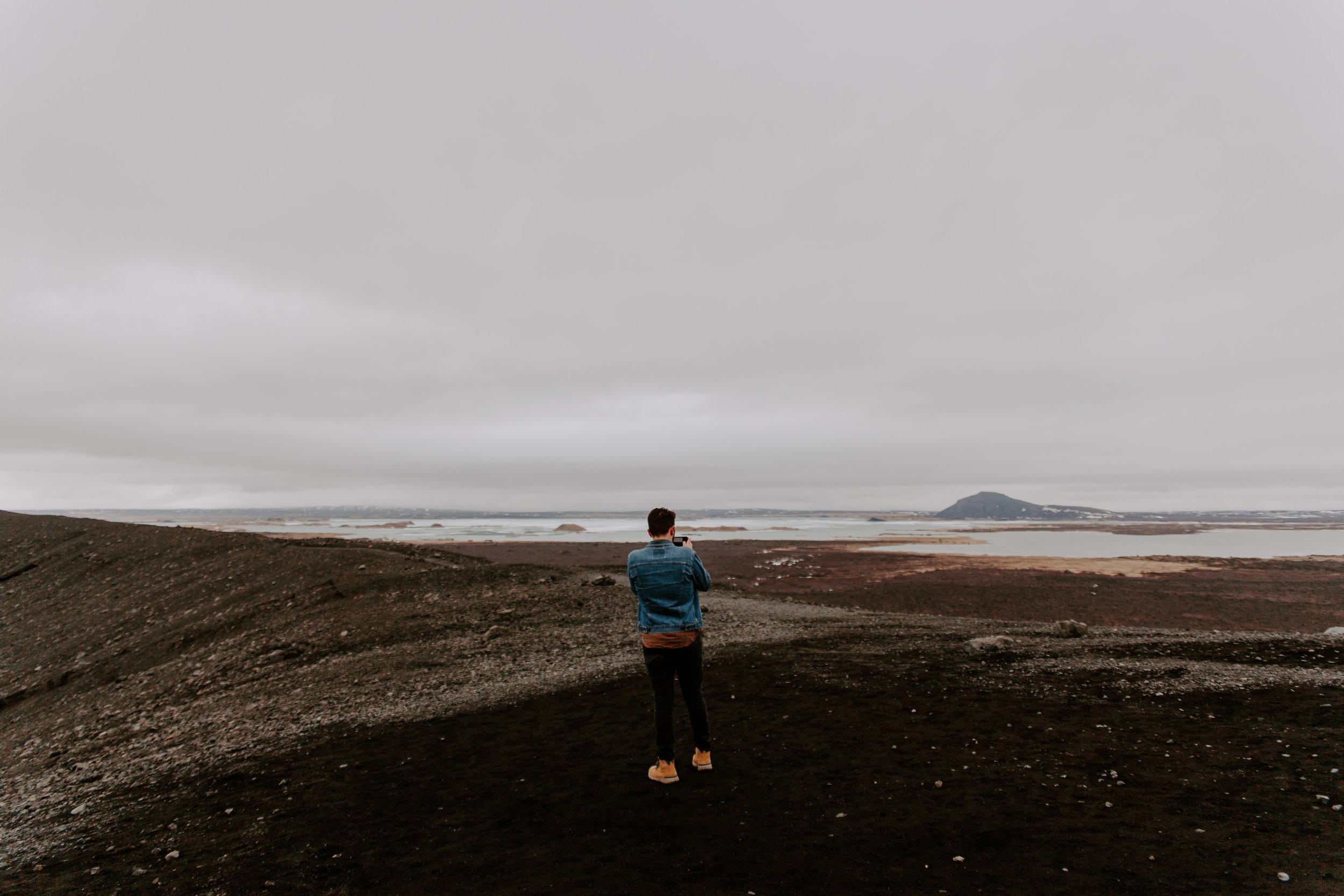 Iceland-honeymoon-4298.jpg