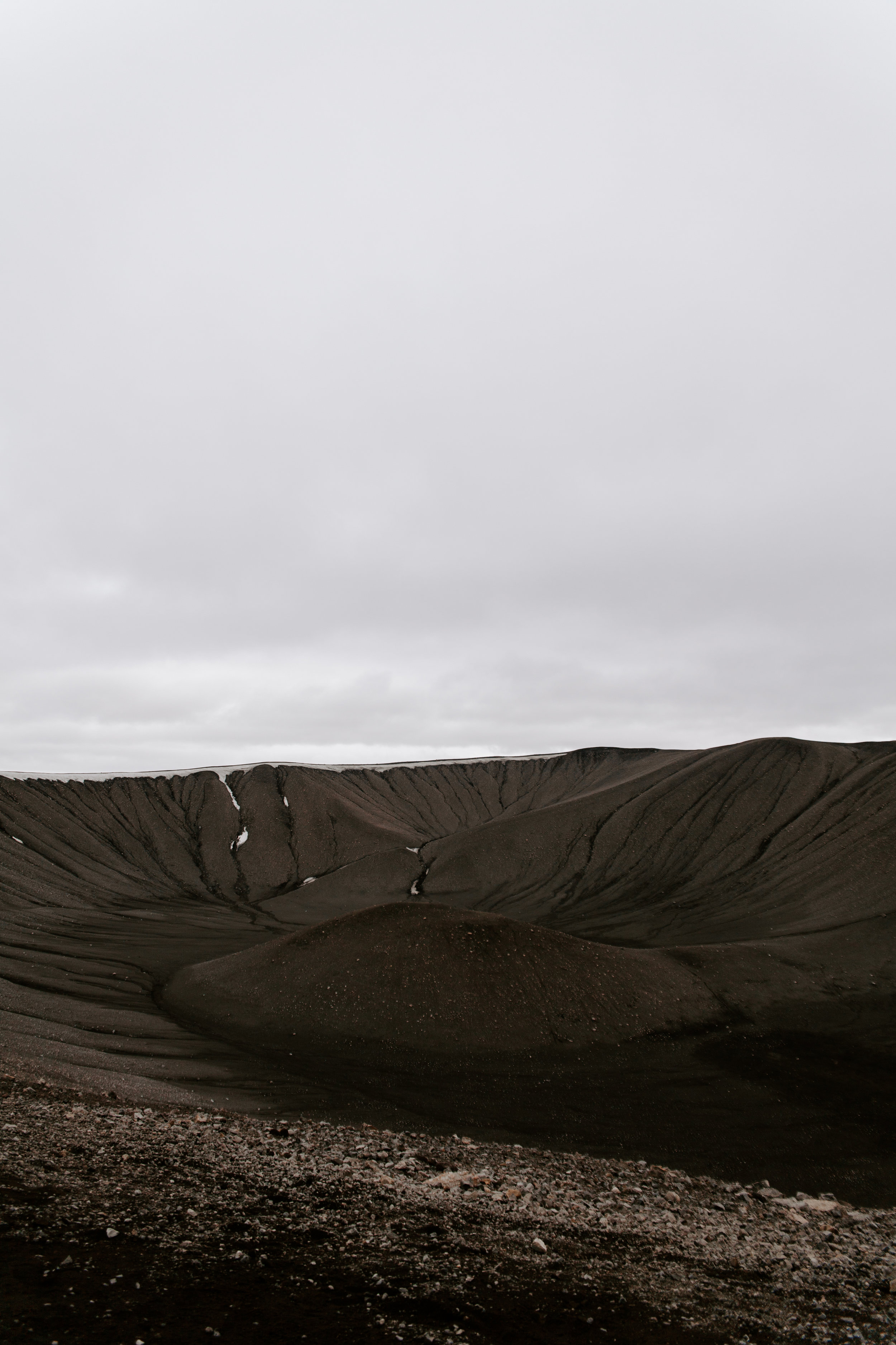 Iceland-honeymoon-4300.jpg