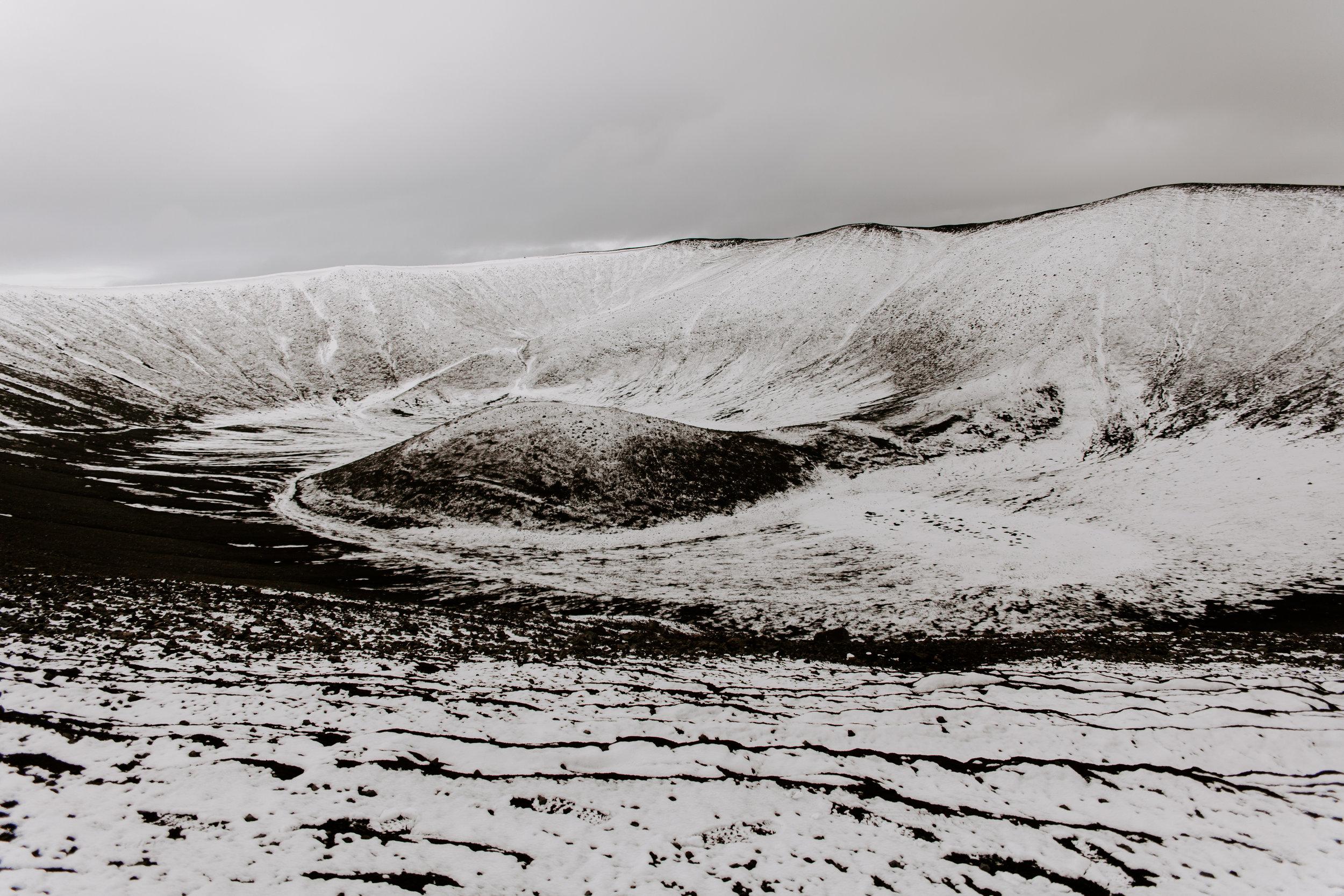 Iceland-honeymoon-4314.jpg