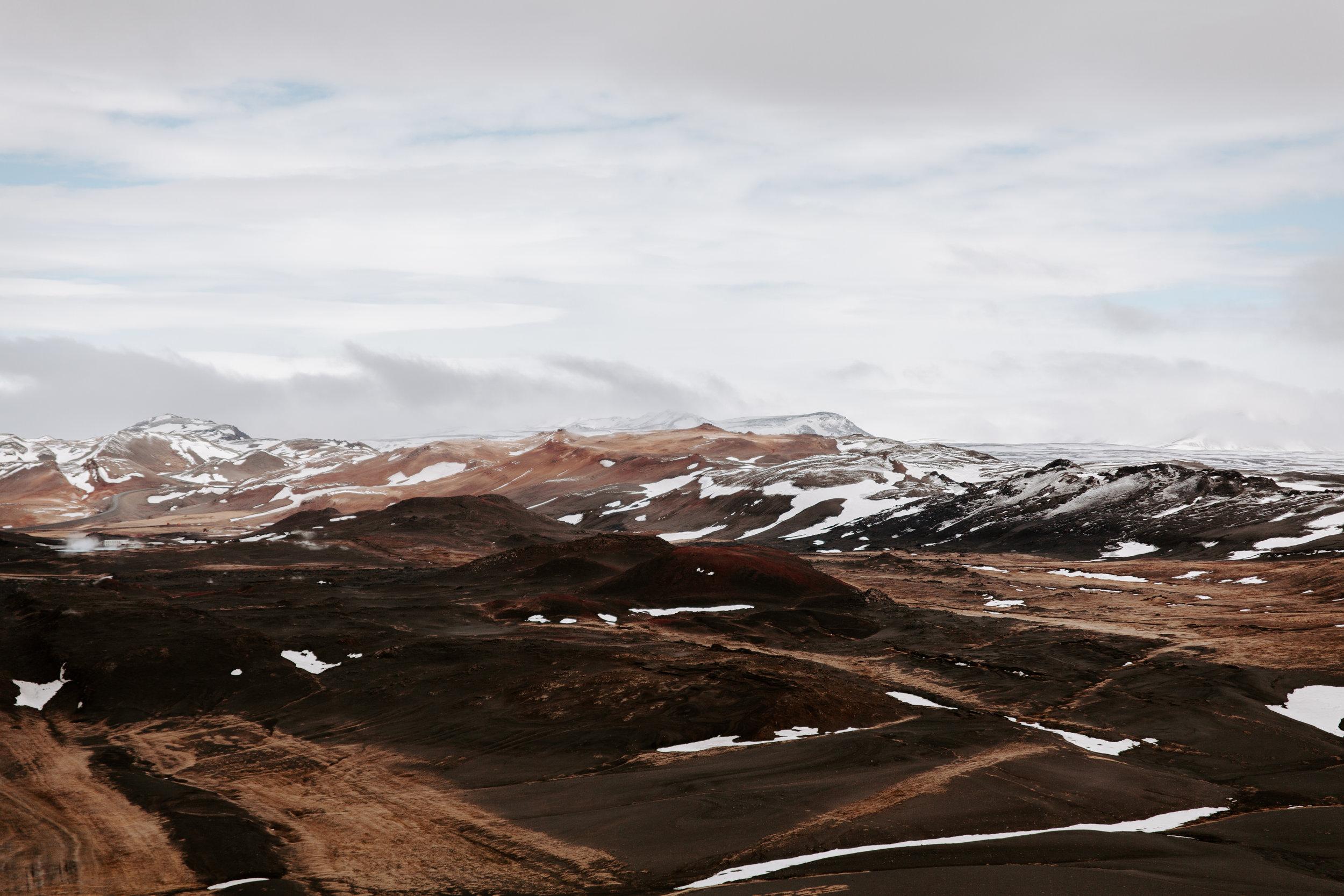 Iceland-honeymoon-4319.jpg