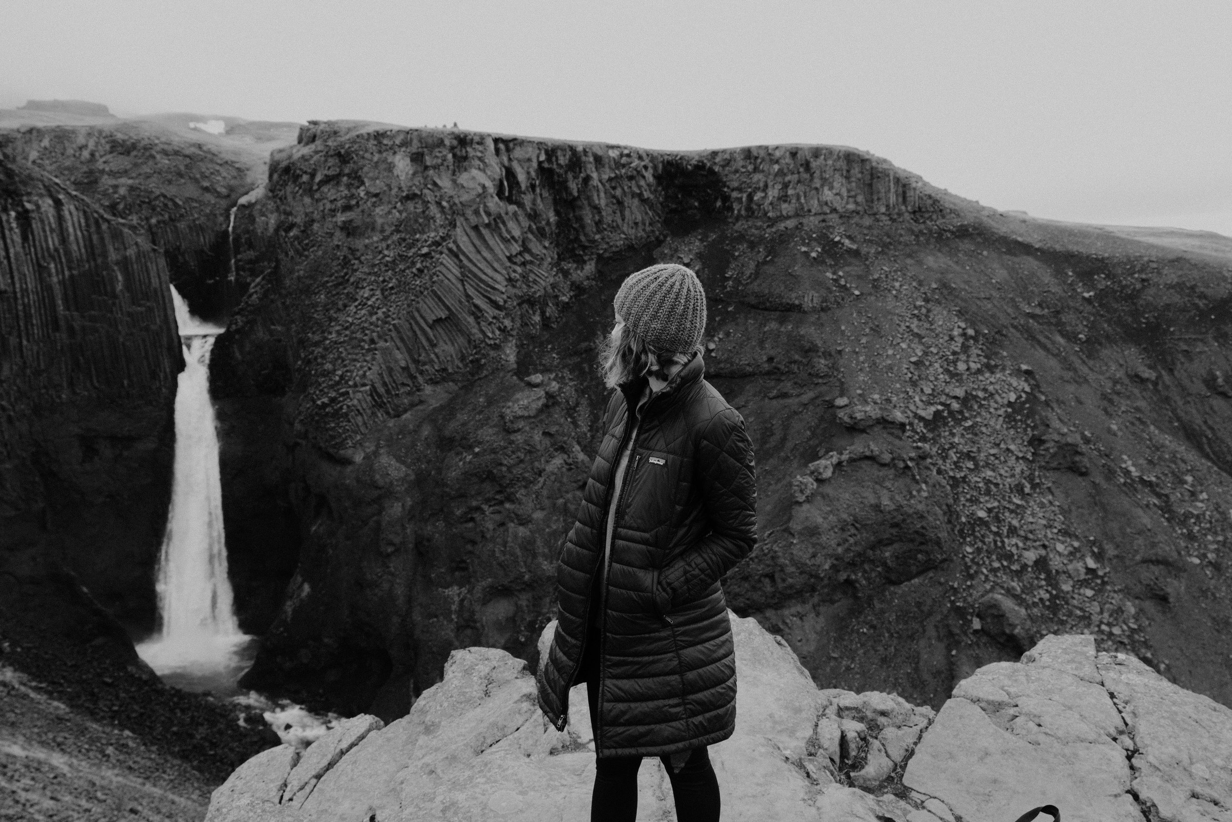 Iceland-honeymoon-4386.jpg