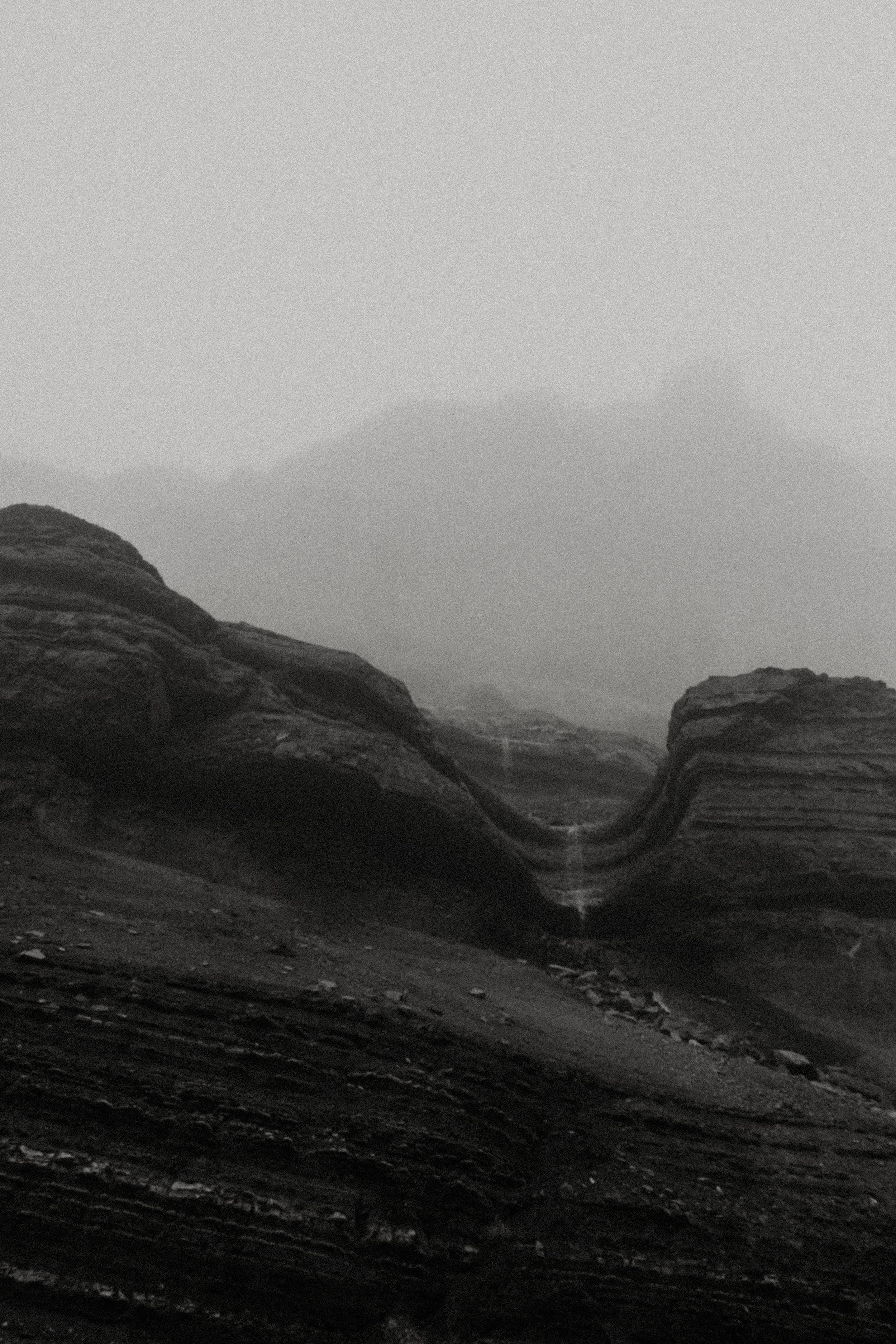 Iceland-honeymoon-4394.jpg