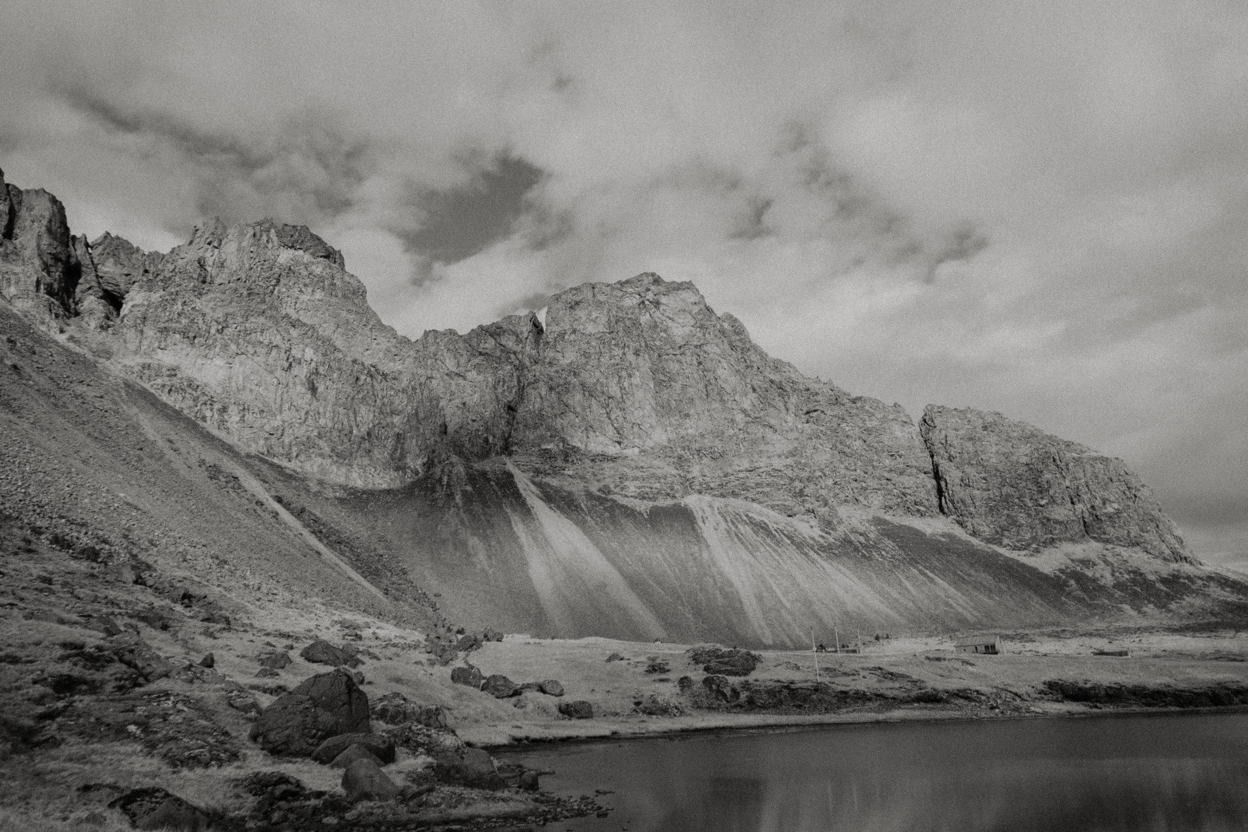 Iceland-honeymoon-4414.jpg