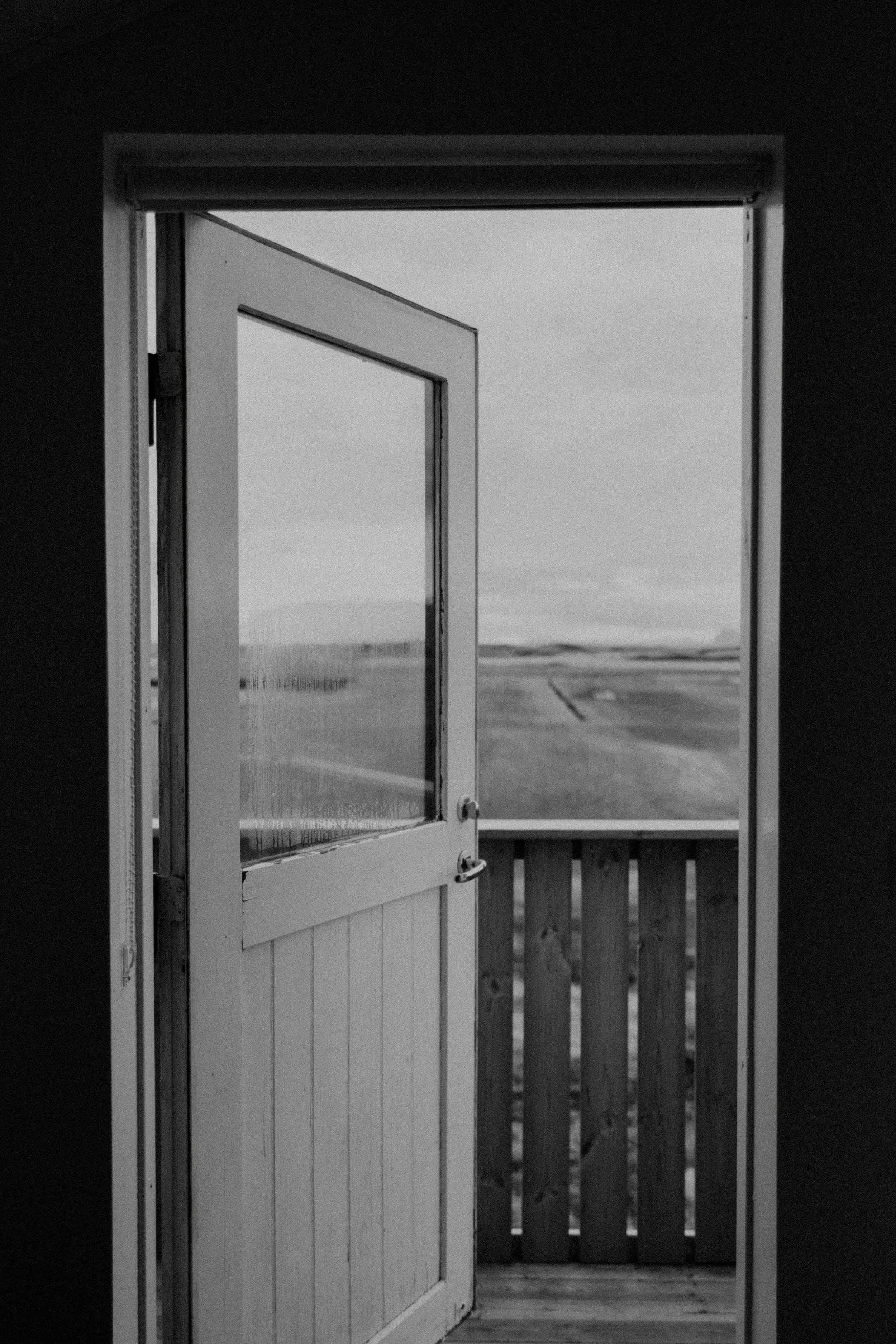 Iceland-honeymoon-4449.jpg
