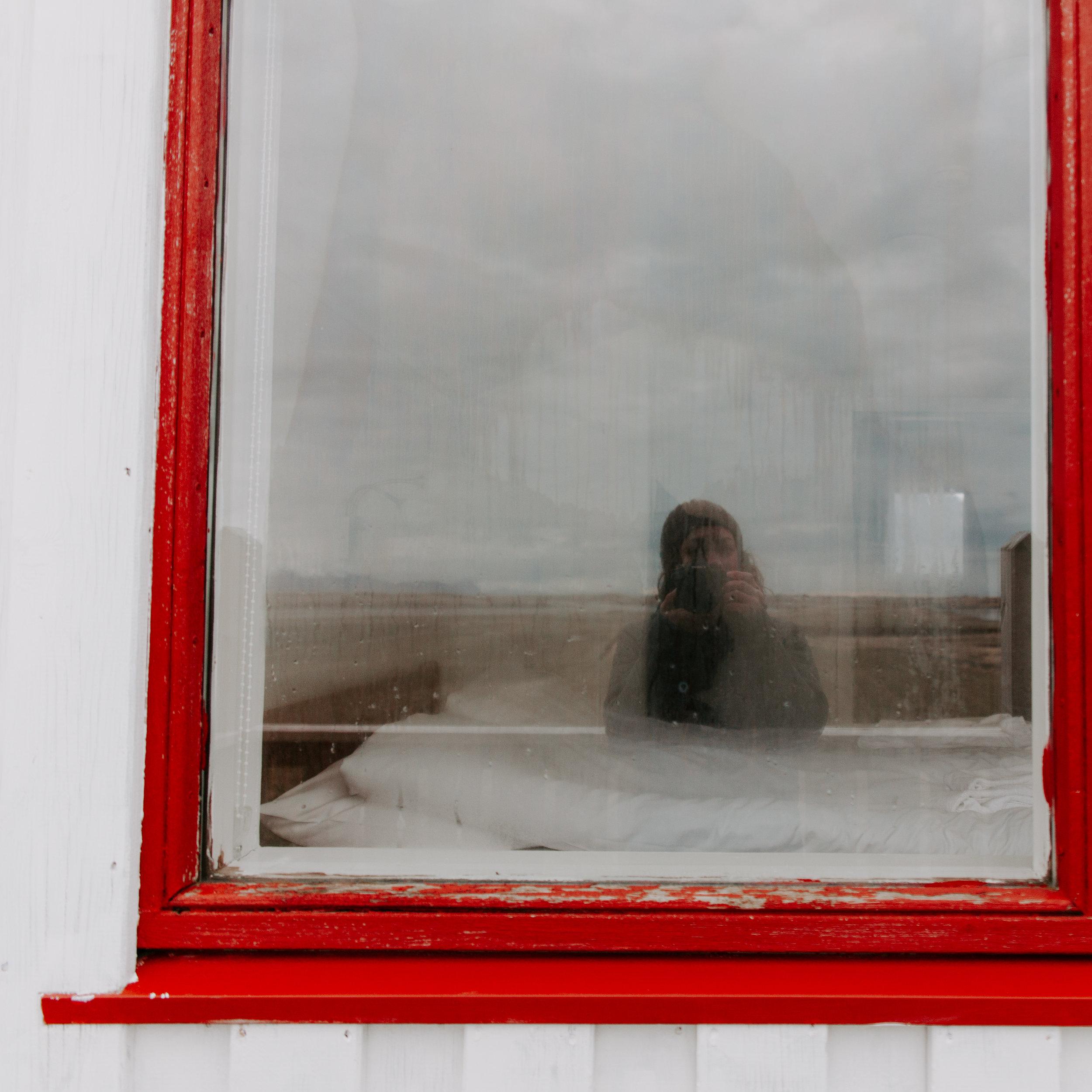 Iceland-honeymoon-4453.jpg