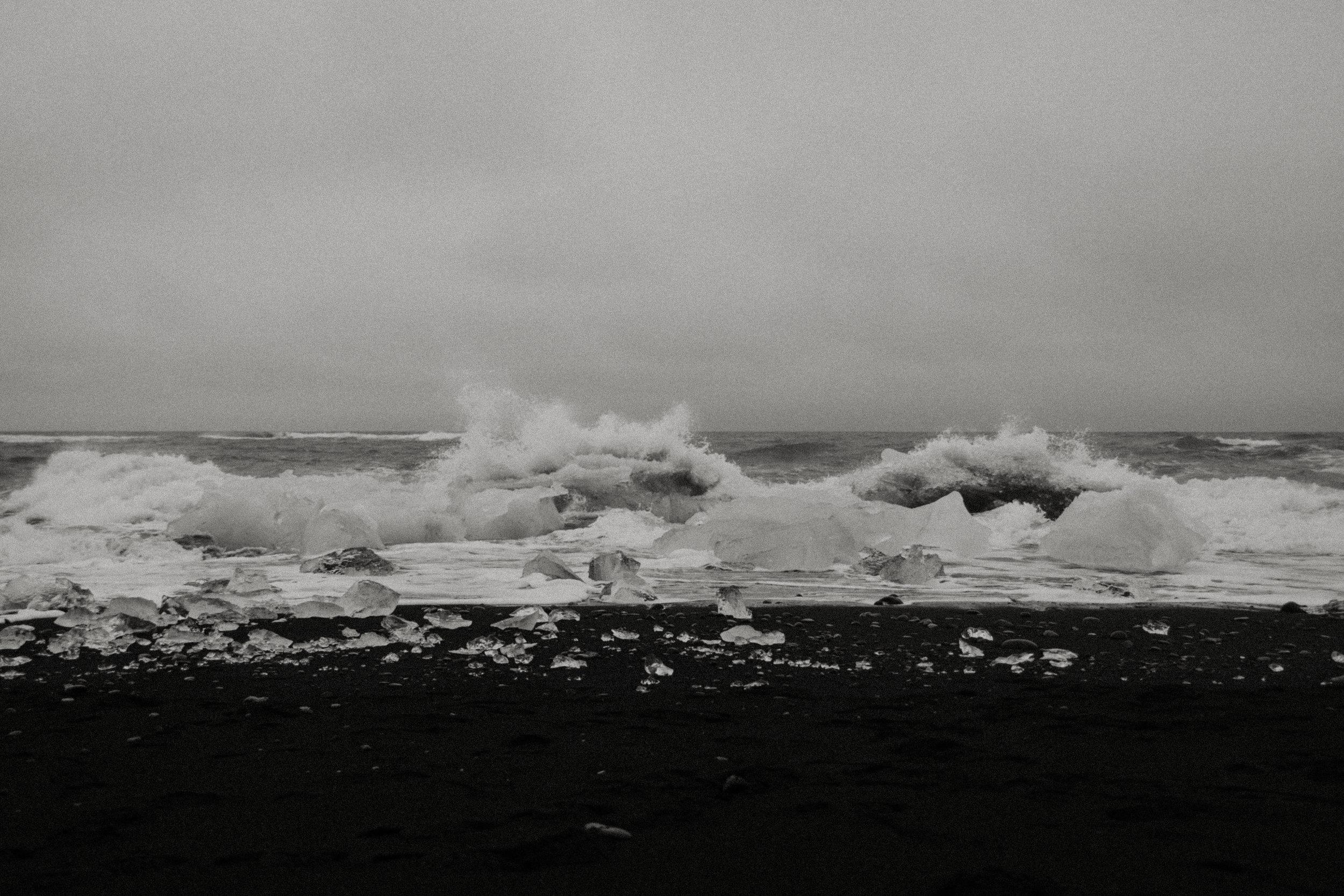 Iceland-honeymoon-4492.jpg