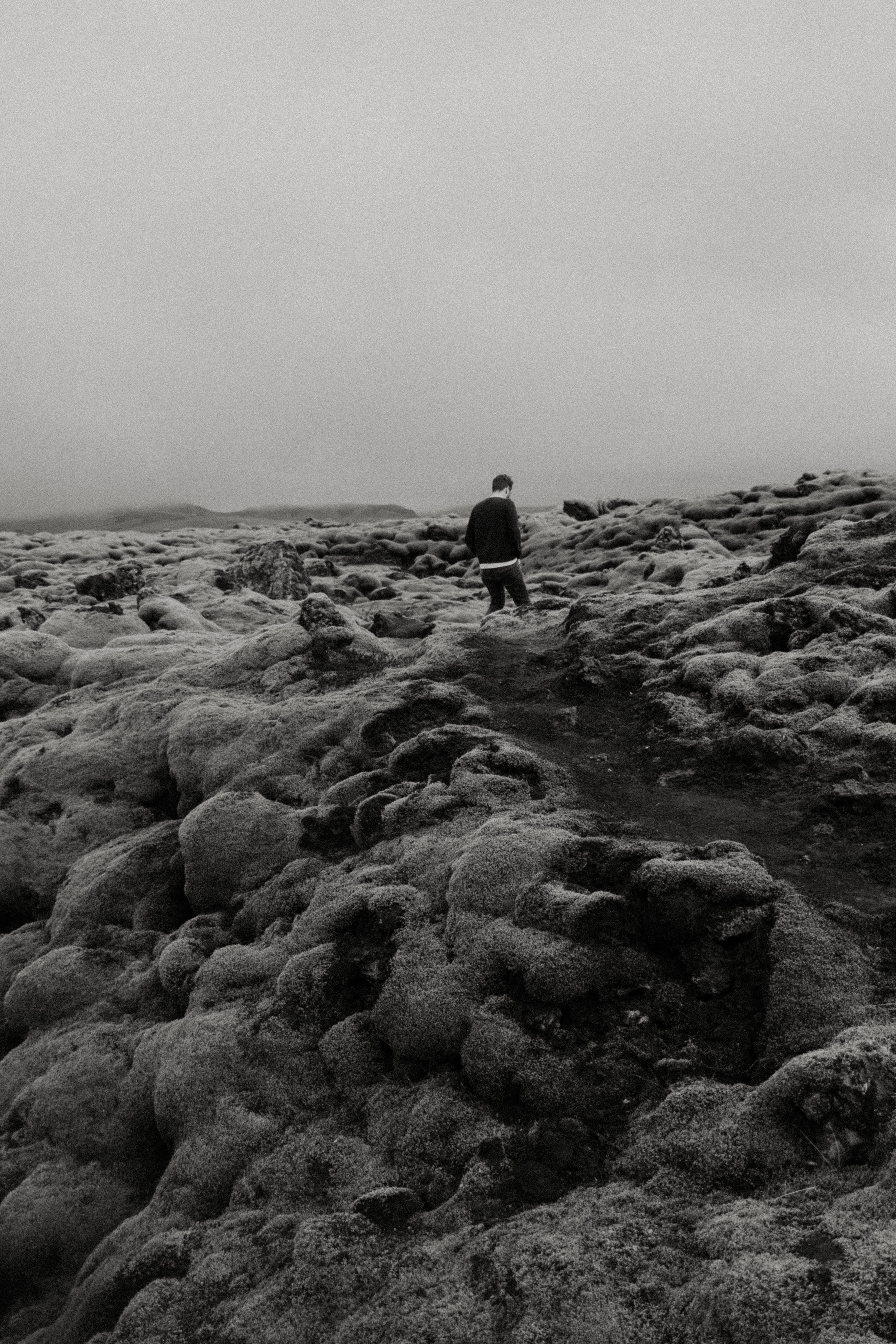 Iceland-honeymoon-4550.jpg