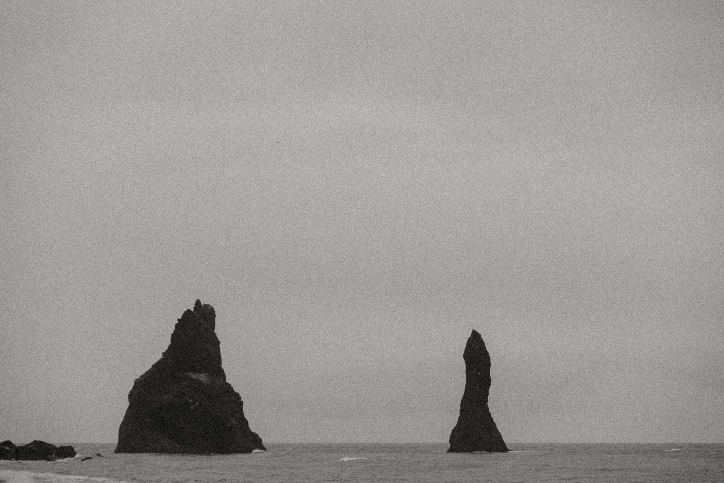 Iceland-honeymoon-4583.jpg