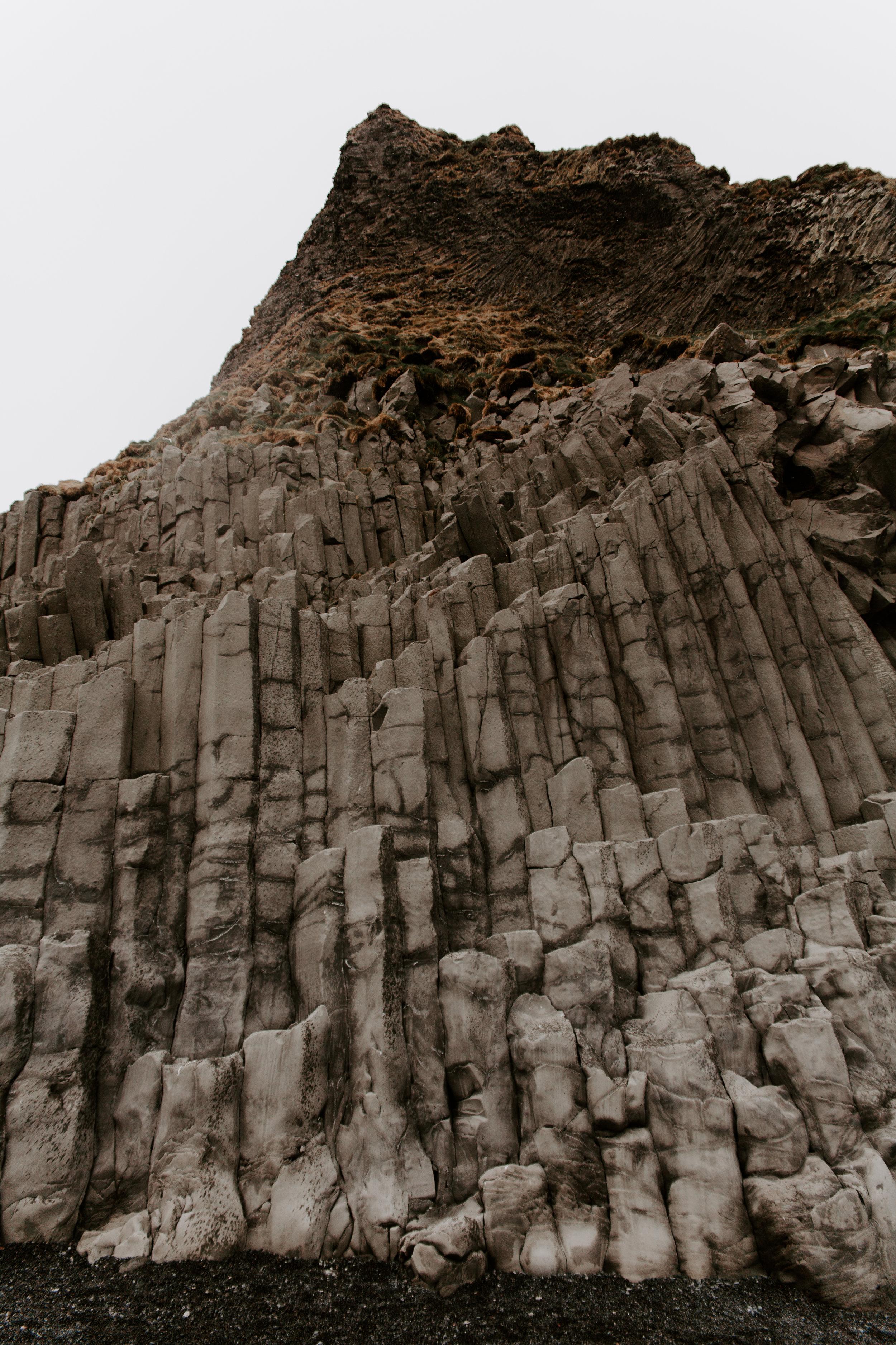 Iceland-honeymoon-4580.jpg