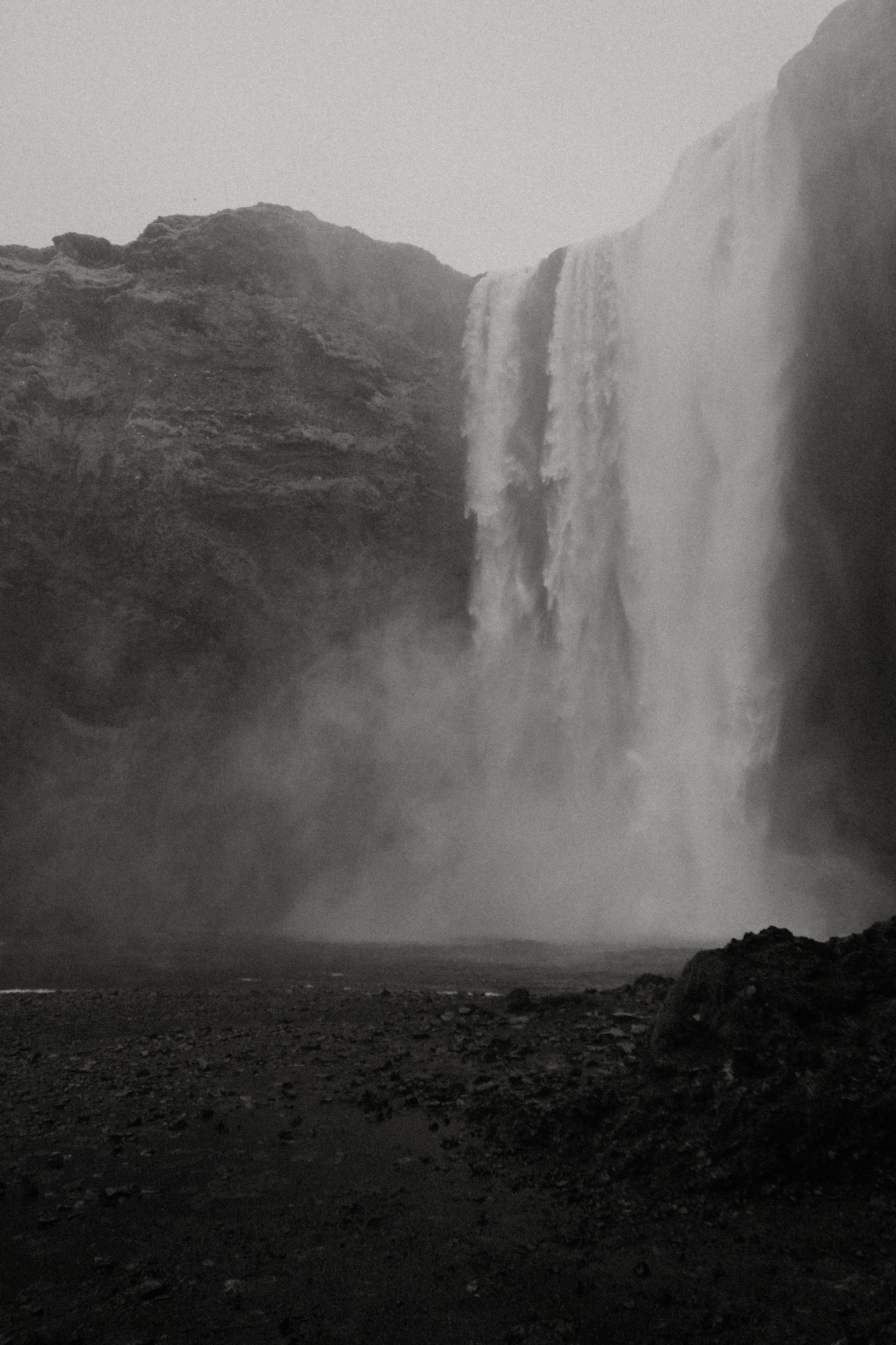 Iceland-honeymoon-4626.jpg