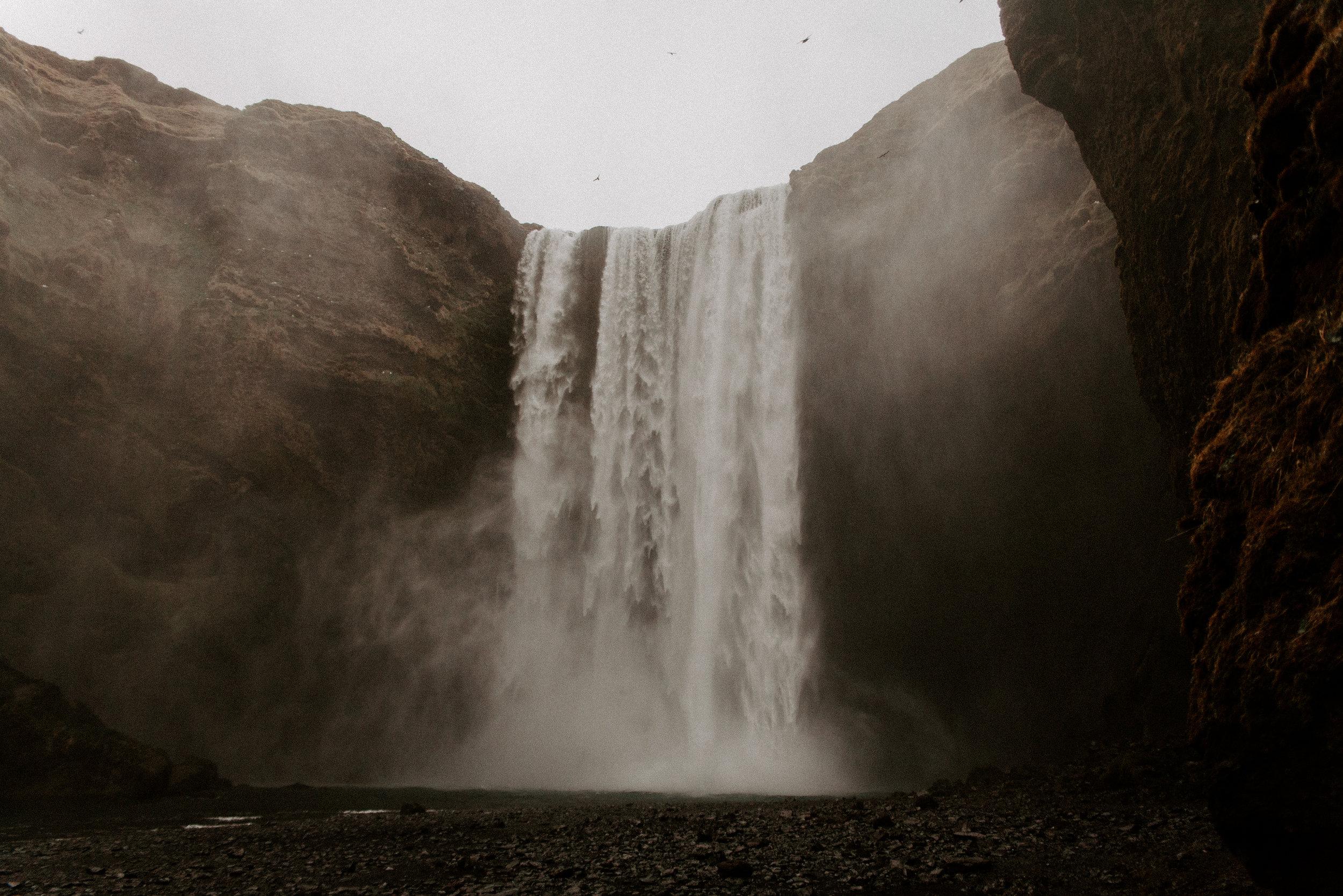 Iceland-honeymoon-4642.jpg