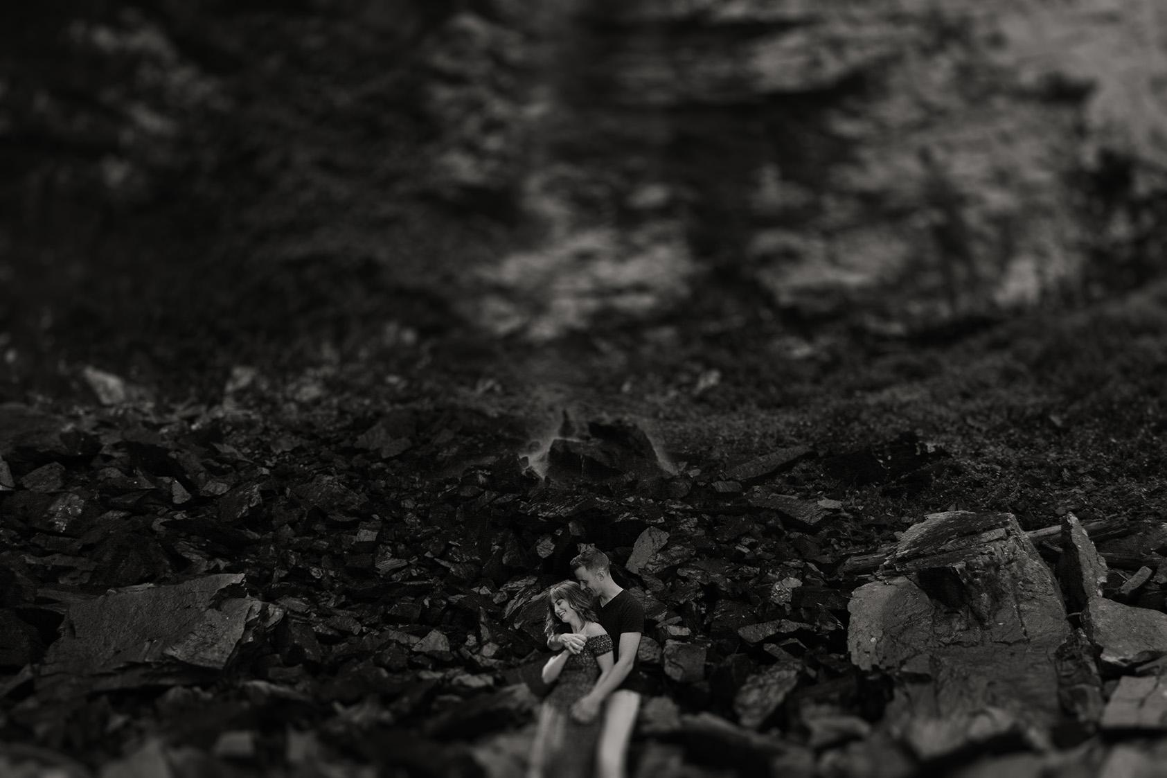 Aphtyn-Burt-2255.jpg