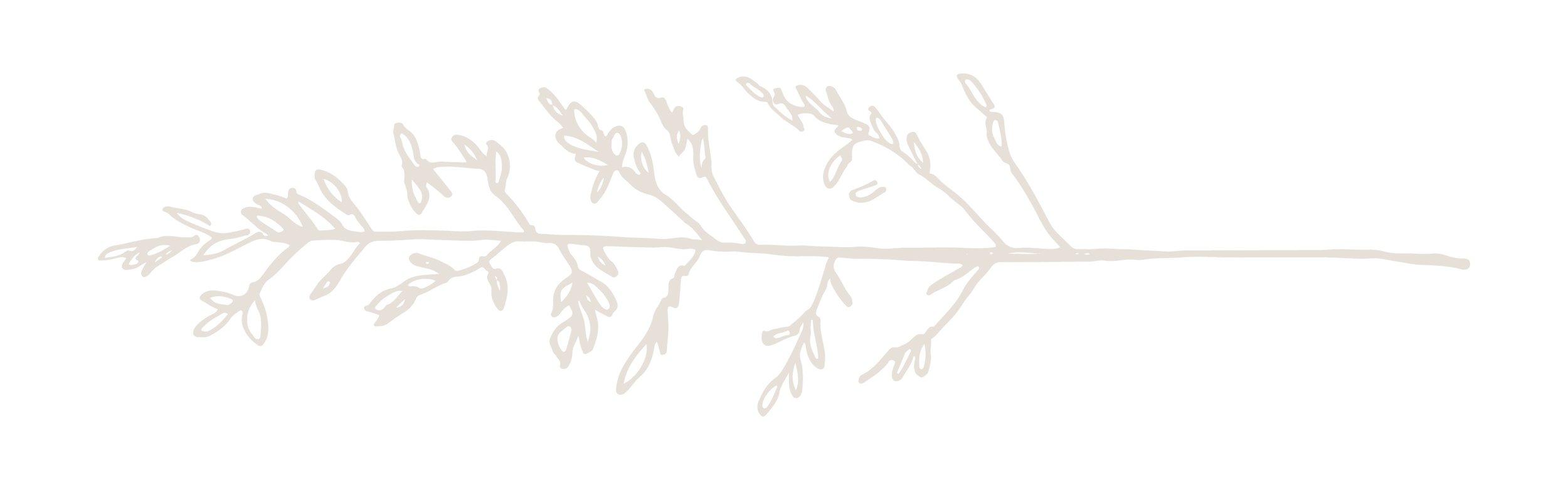 TAL001-Illustration-14-1Color-Sand-Final.jpg