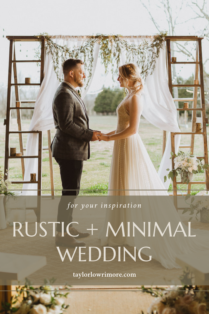 Minimal + Rustic Wedding Inspiration.png