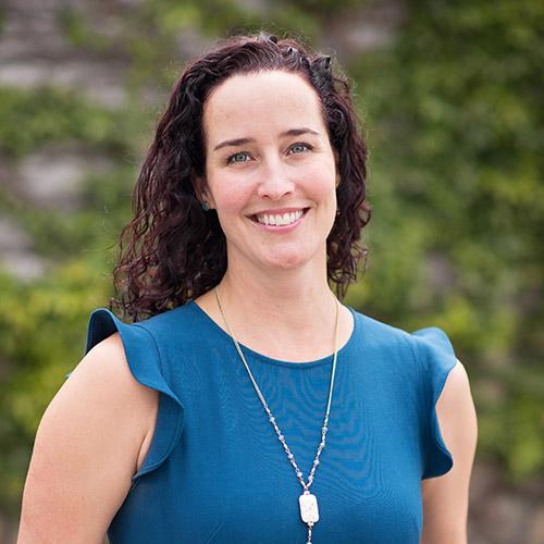 Beth Calarco