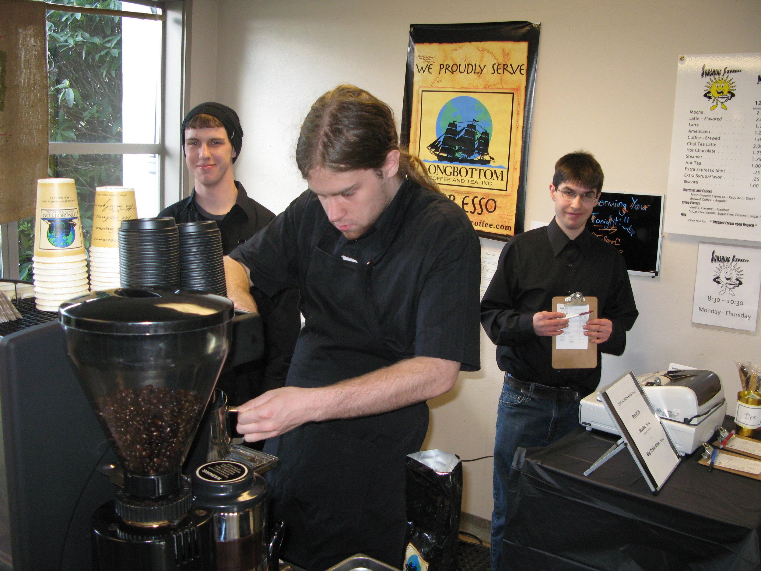 CoffeeCart_IMG_2773.JPG