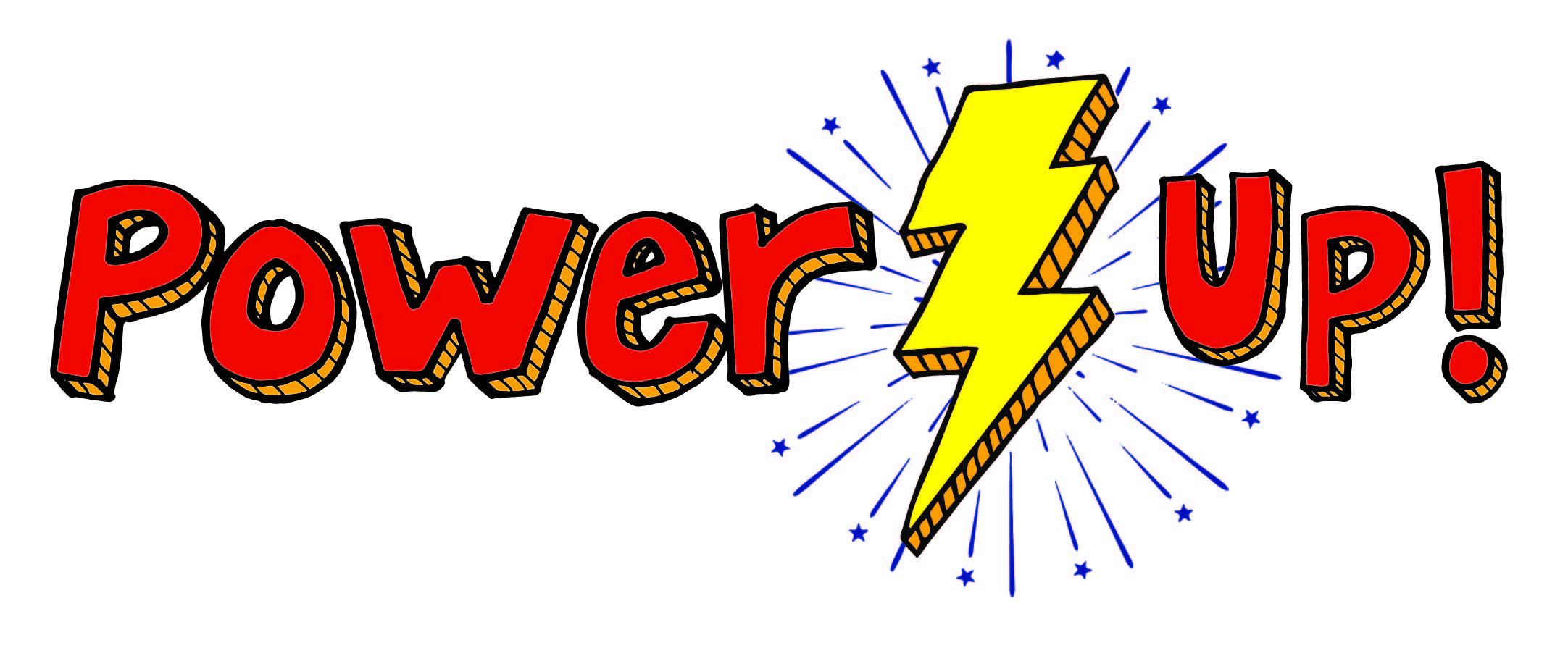 38525_tulen_powerup_logo_final-01.jpg