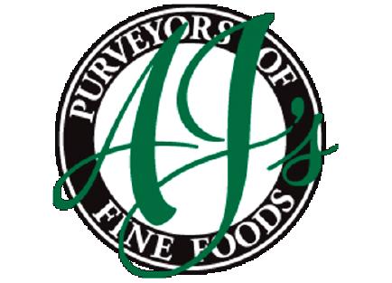 Huss Vendor Logos-10.png