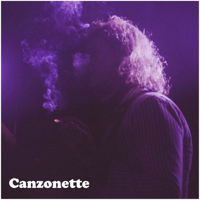 CanzonetteCover_LOW.jpg