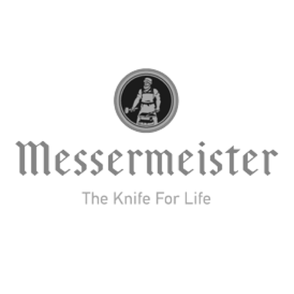Messermeister.png