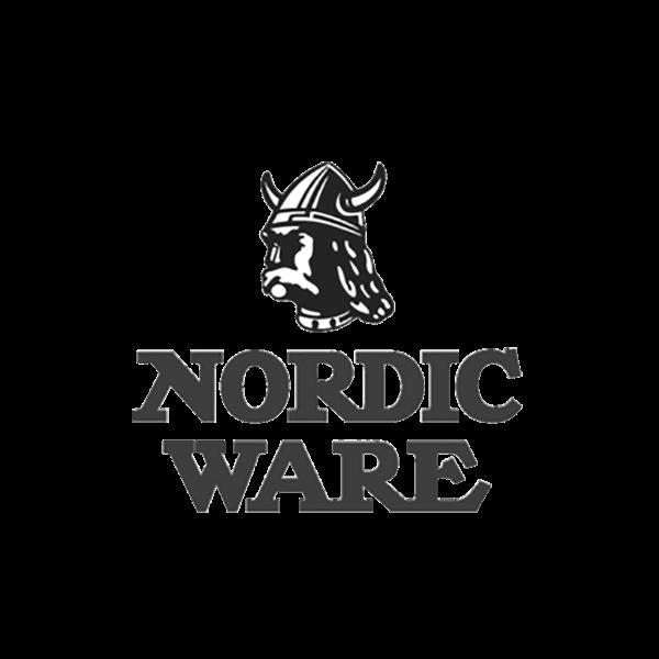 nordic-ware-logo.png