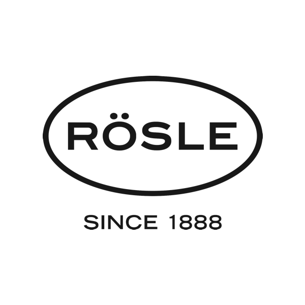 rosle.png