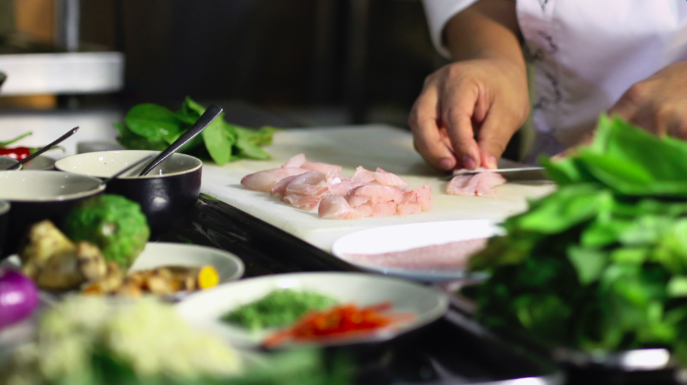 Hands-on Cooking Classes | Seal Beach, CA | PREP Kitchen ...